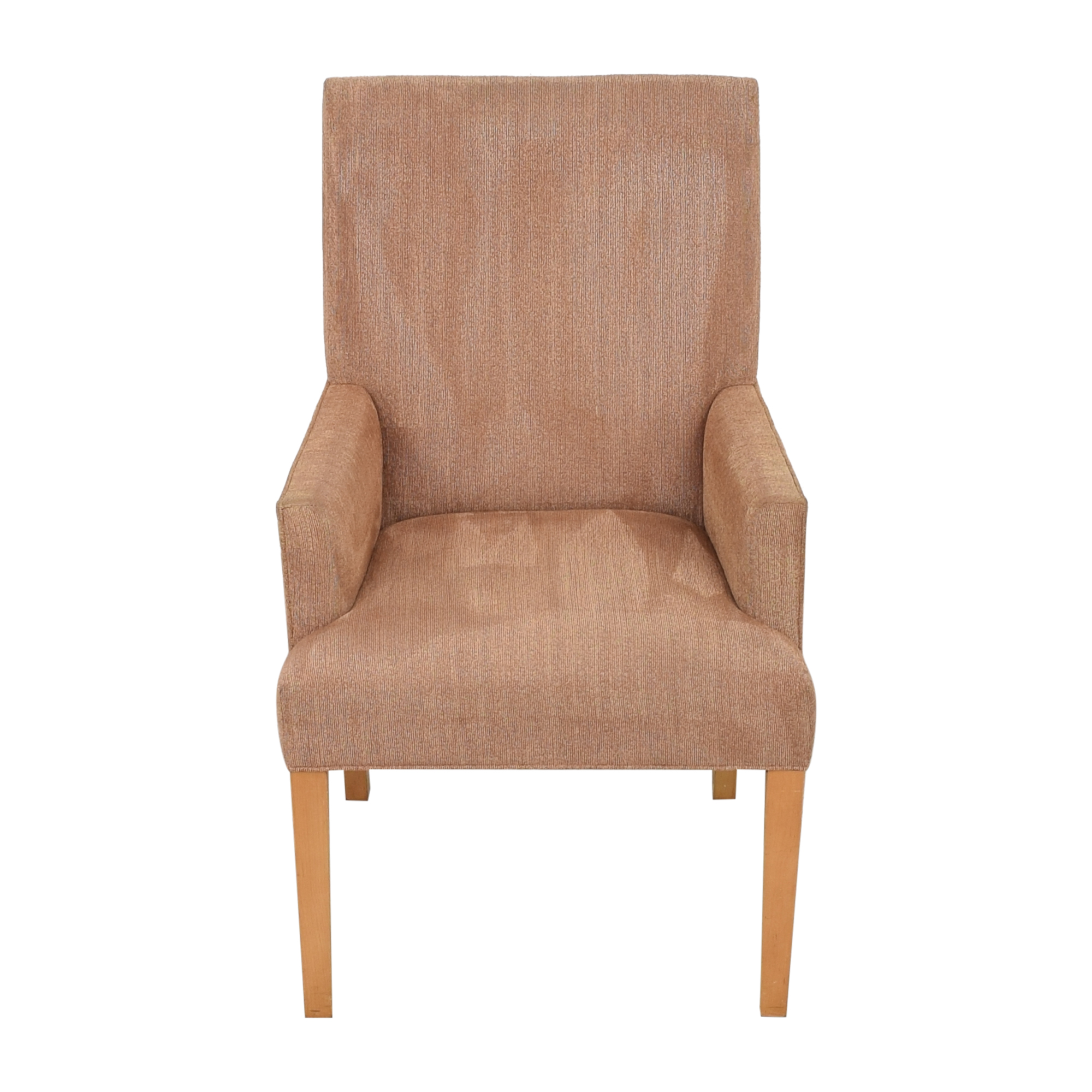 Ethan Allen Thomas Armchair / Accent Chairs