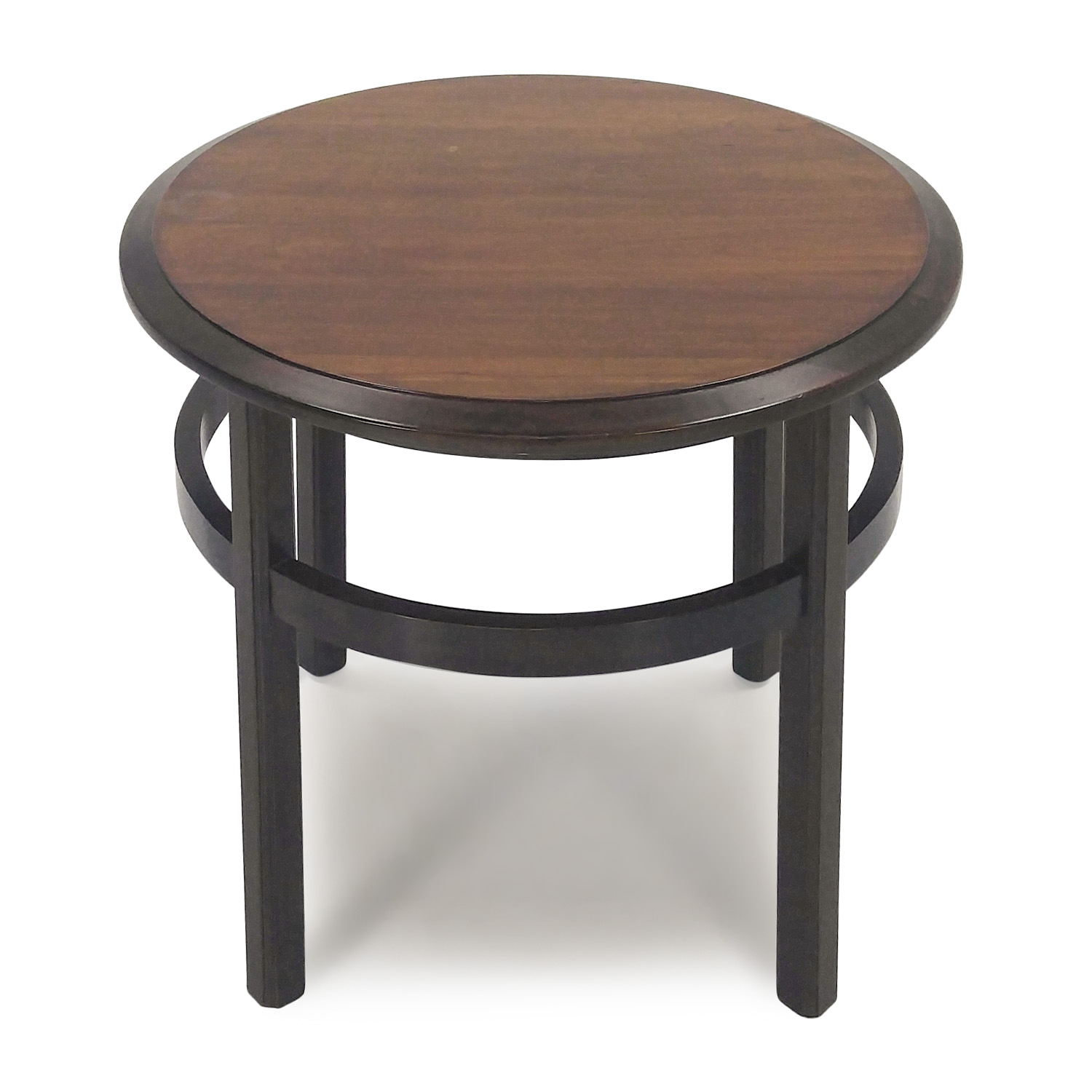 75 OFF HomeGoods Decorative Pastel Side Table Tables