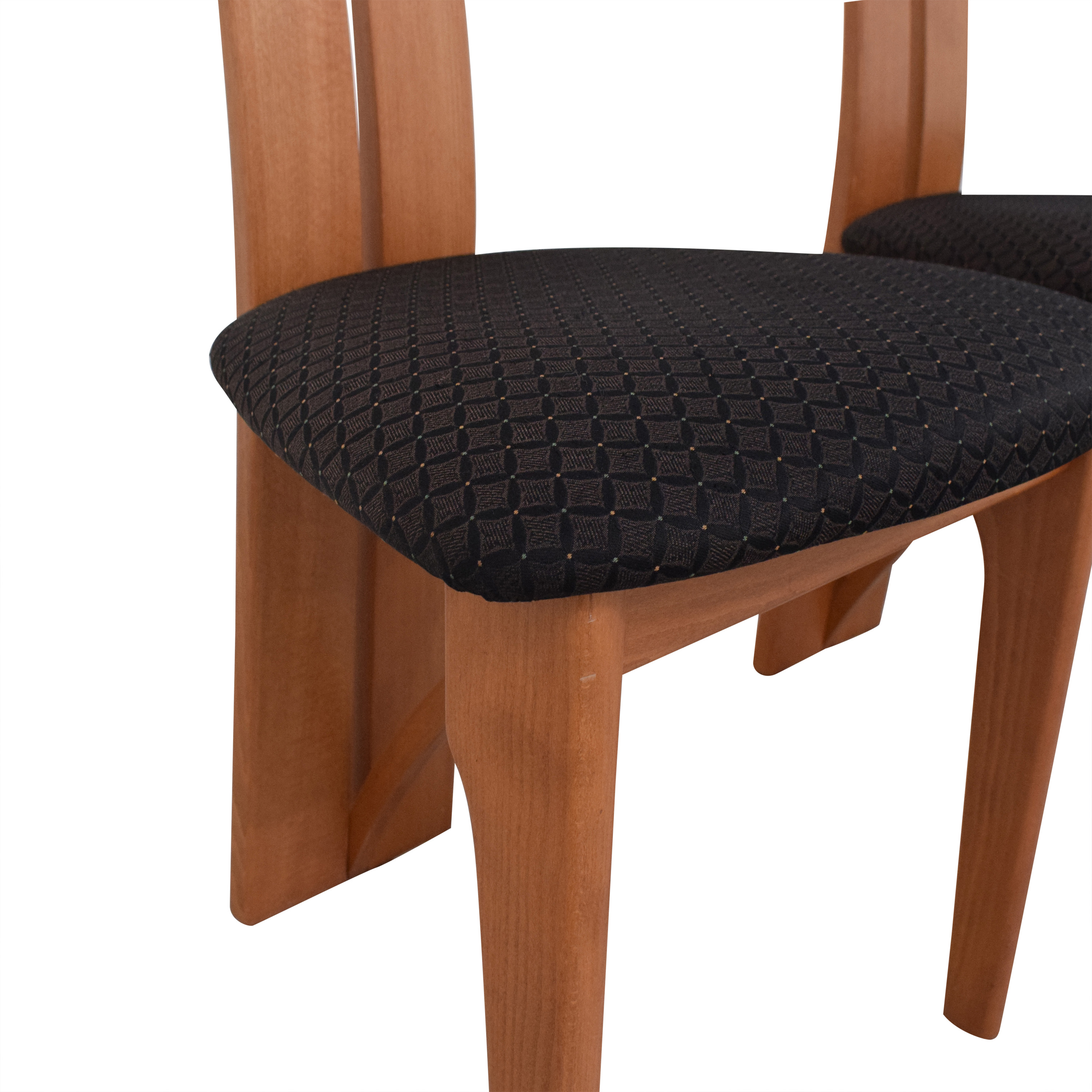 Ello Pietro Costantini Dining Chairs / Dining Chairs