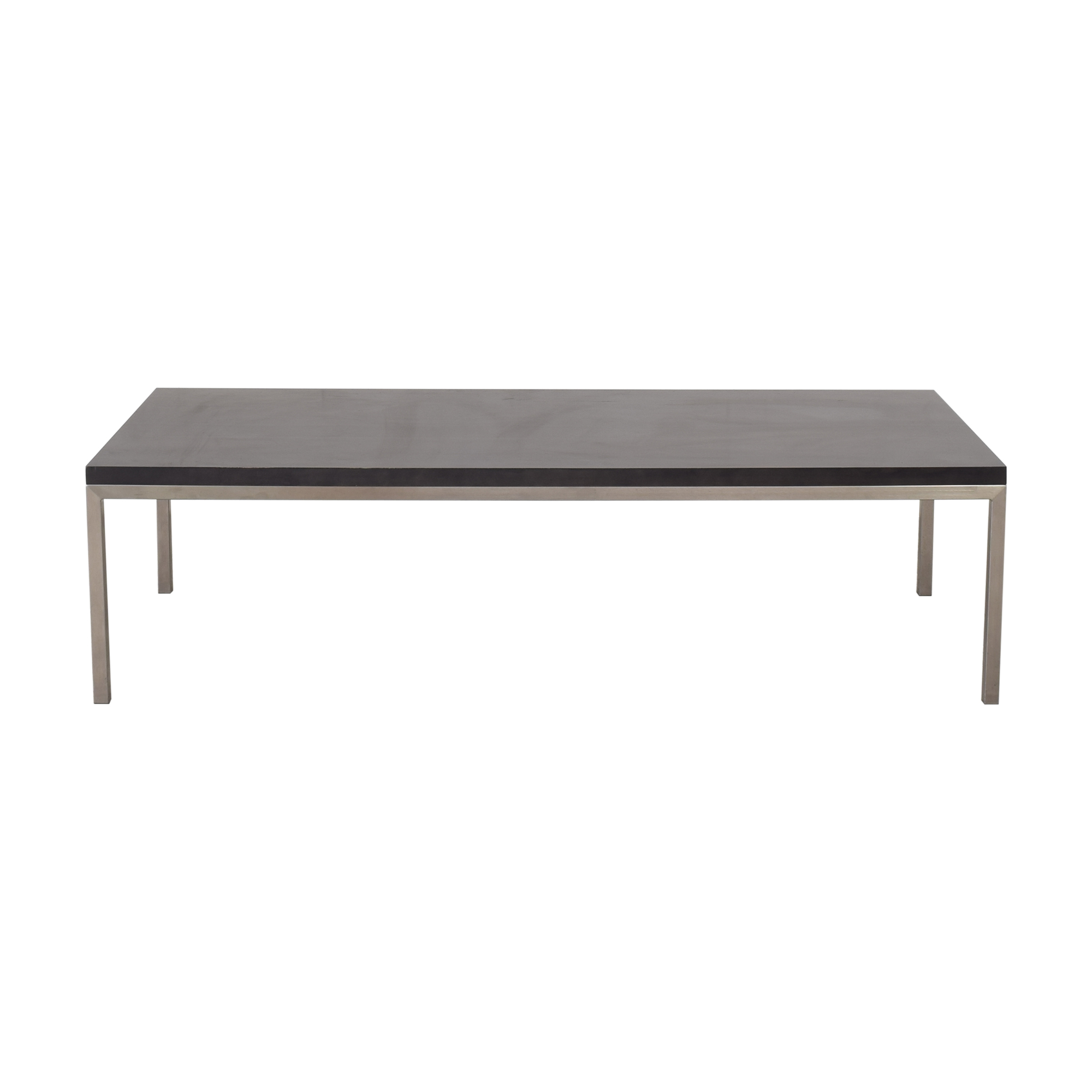 Room & Board Room & Board Pratt Coffee Table on sale