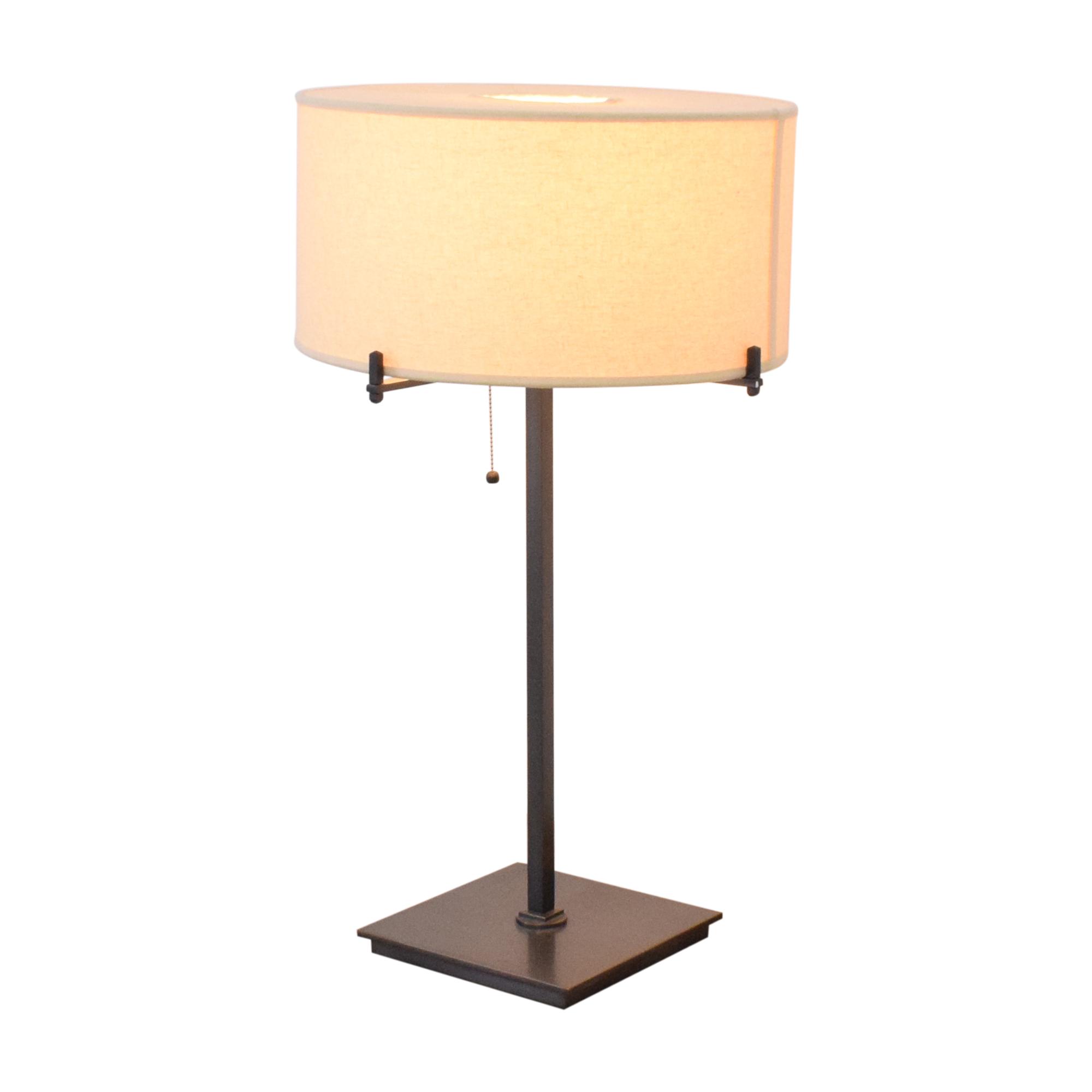 shop Ethan Allen Table Lamp Ethan Allen Lamps