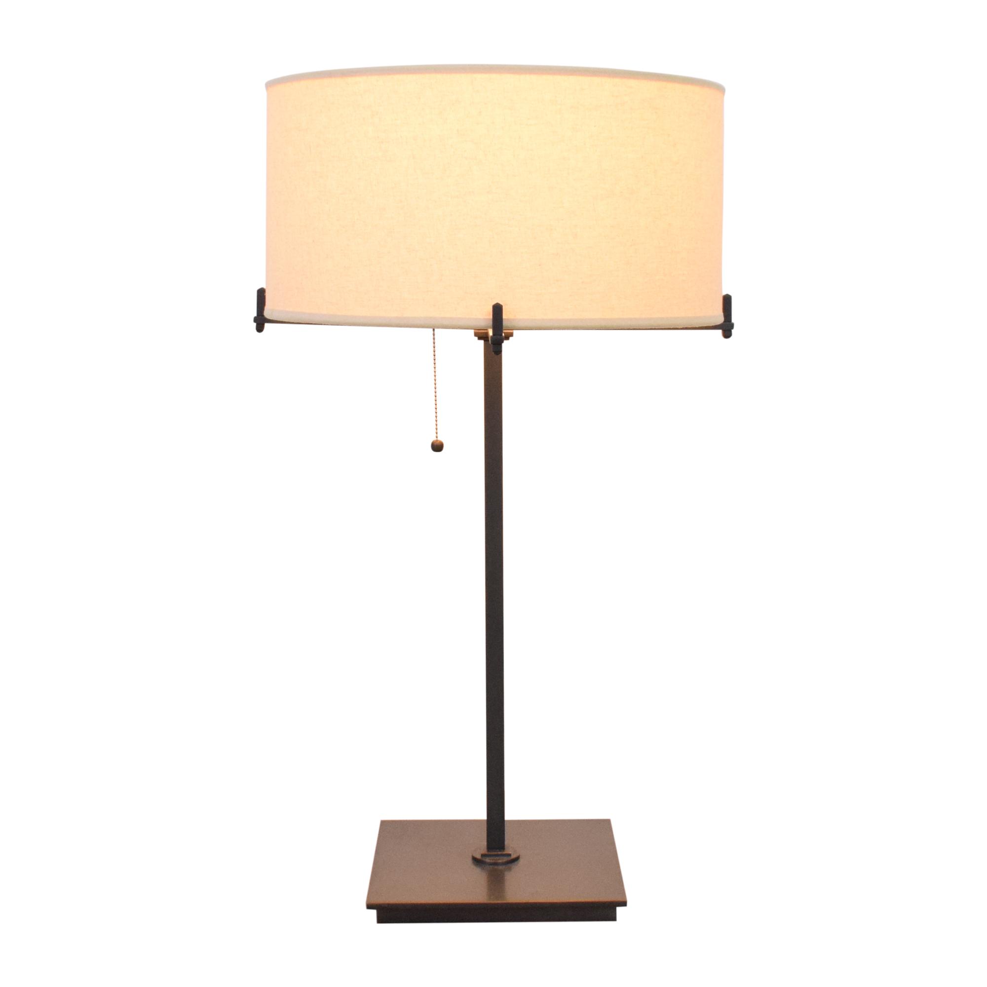 buy Ethan Allen Ethan Allen Table Lamp online
