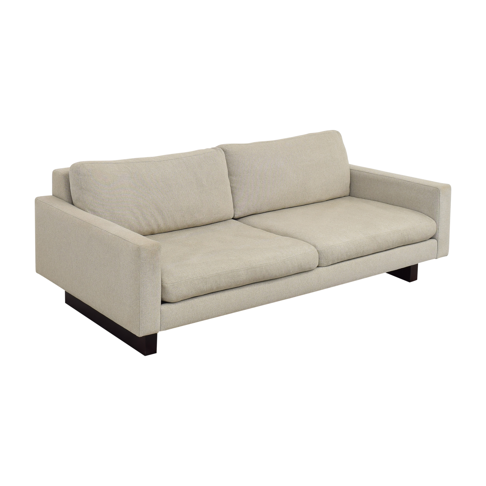 Room & Board Hess Sofa sale