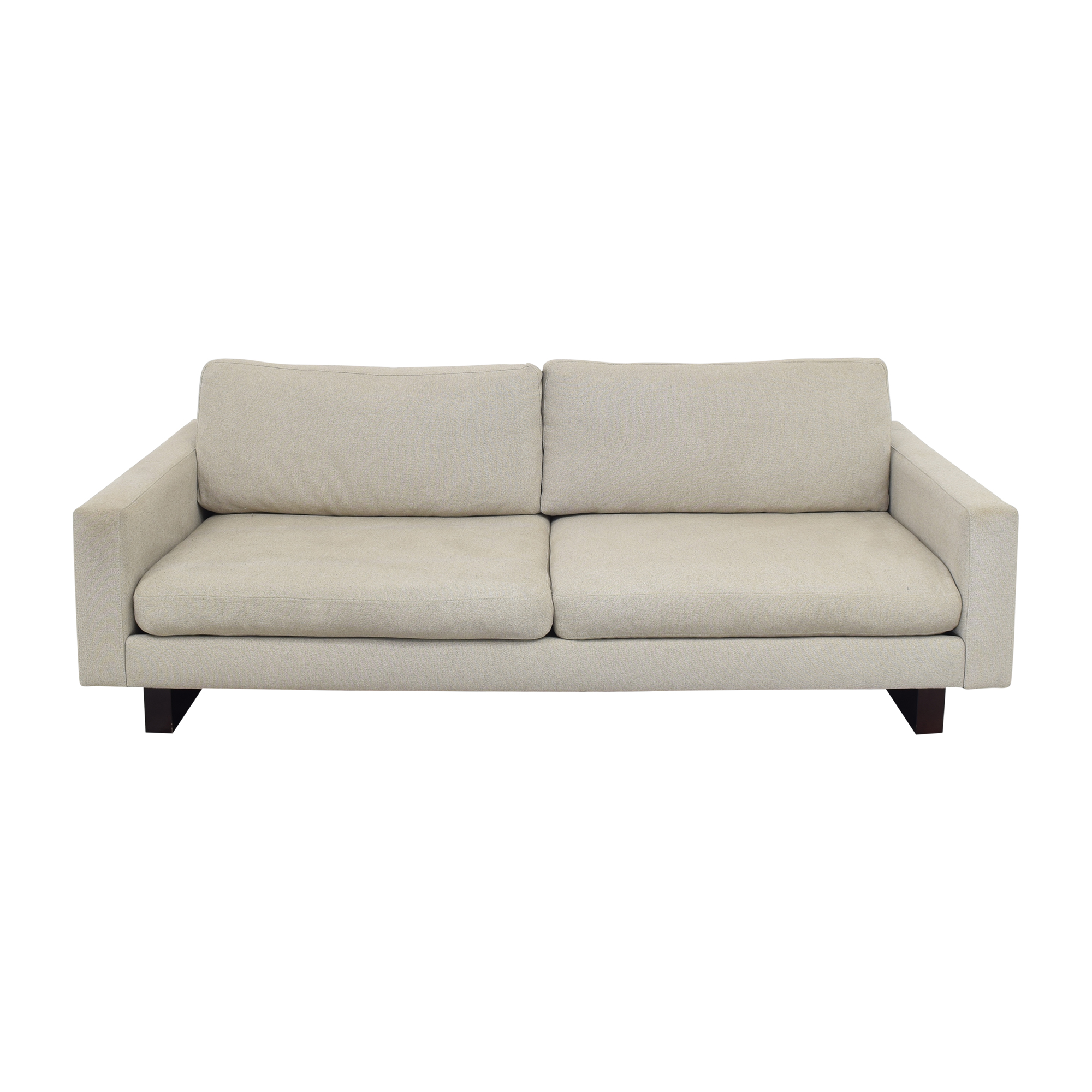 Room & Board Hess Sofa / Sofas