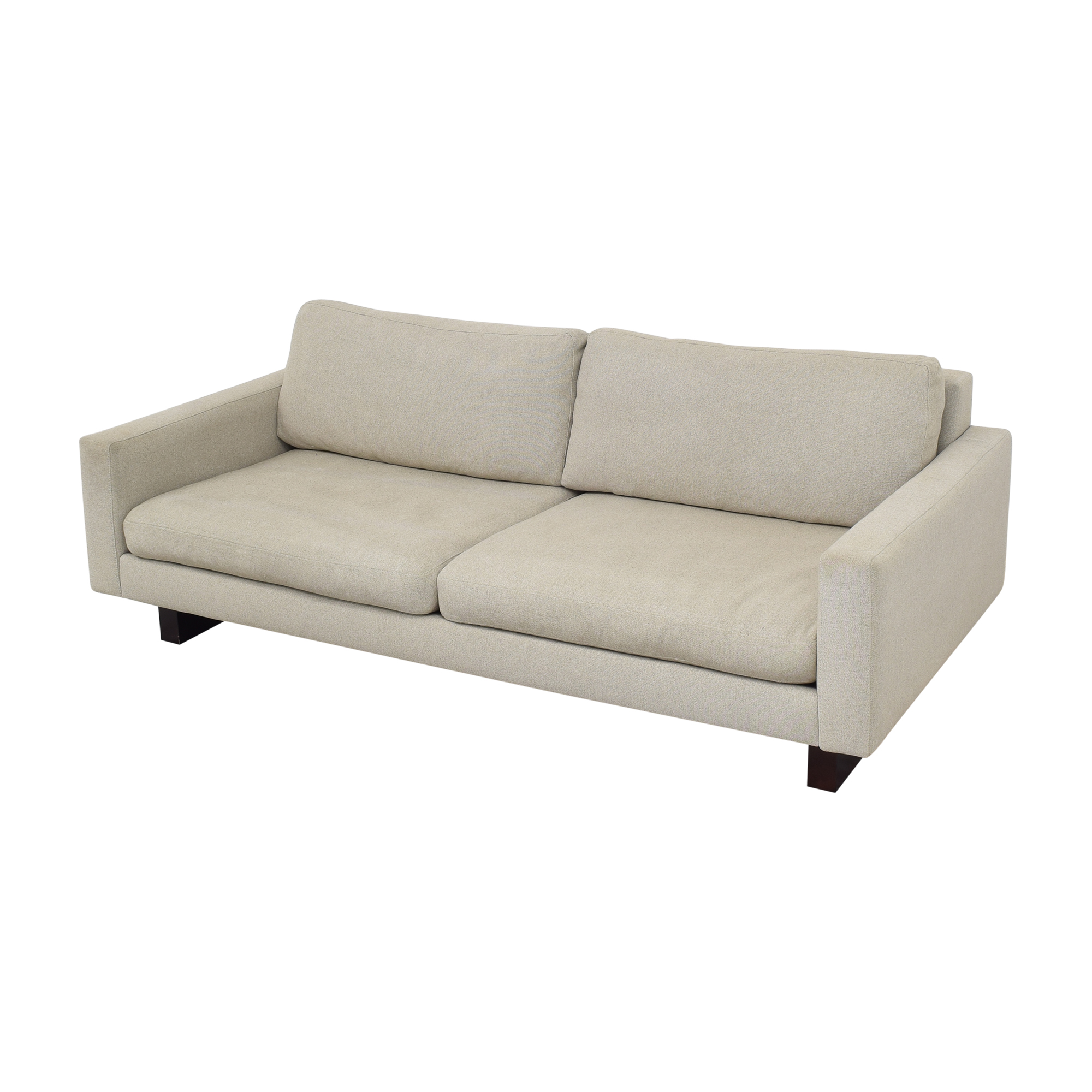 buy Room & Board Room & Board Hess Sofa online