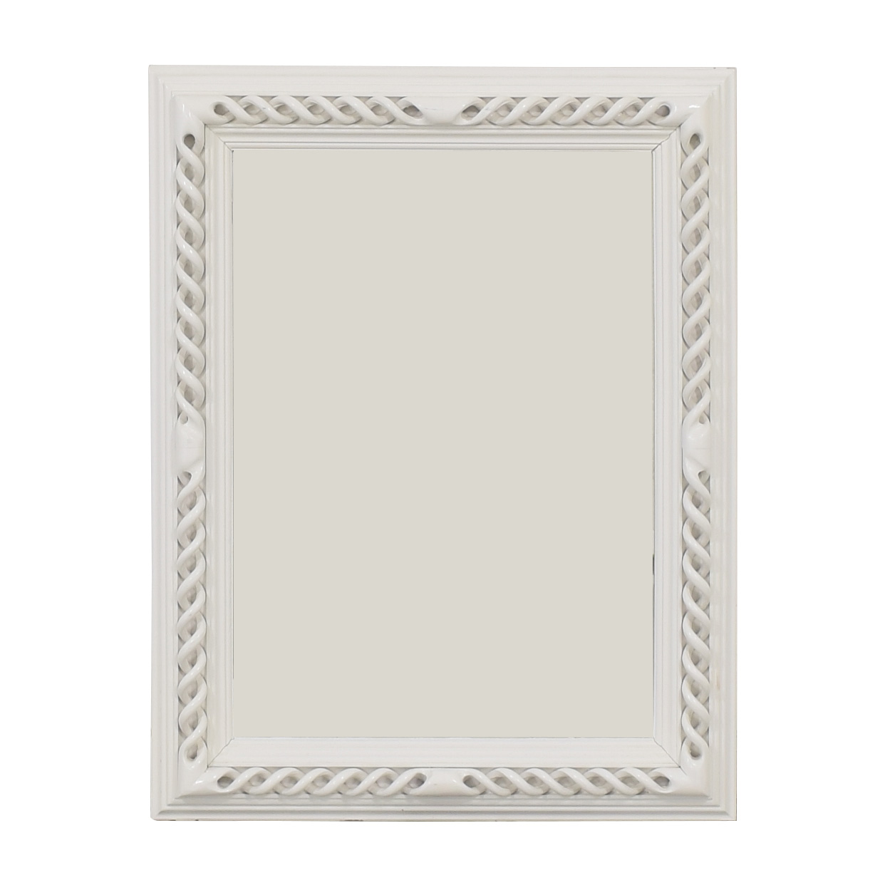 buy Anthropologie Framed Mirror Anthropologie Mirrors