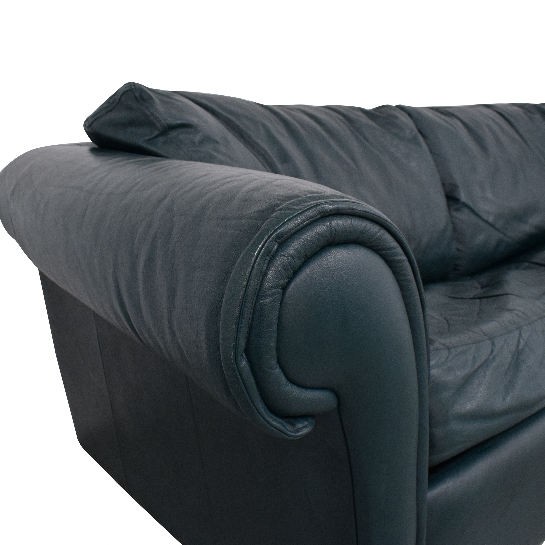 Castro Convertibles Castro Convertibles Full Size Sleeper Sofa pa
