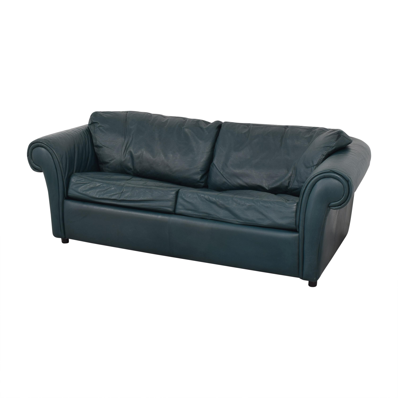 buy Castro Convertibles Full Size Sleeper Sofa Castro Convertibles Sofas
