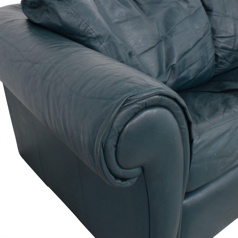Castro Convertibles Castro Convertibles Full Size Sleeper Sofa Sofas