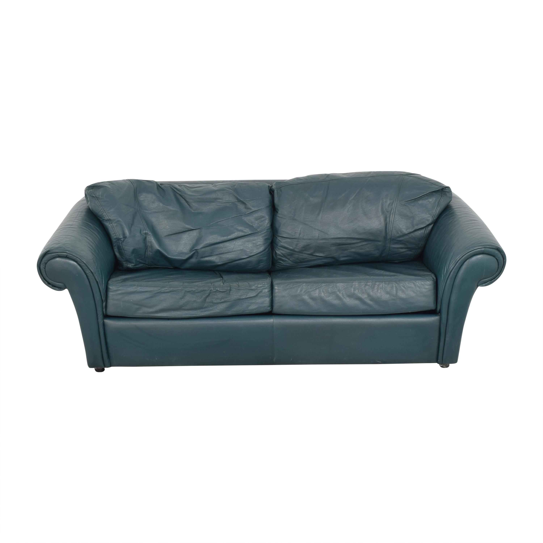 Castro Convertibles Castro Convertibles Full Size Sleeper Sofa ma