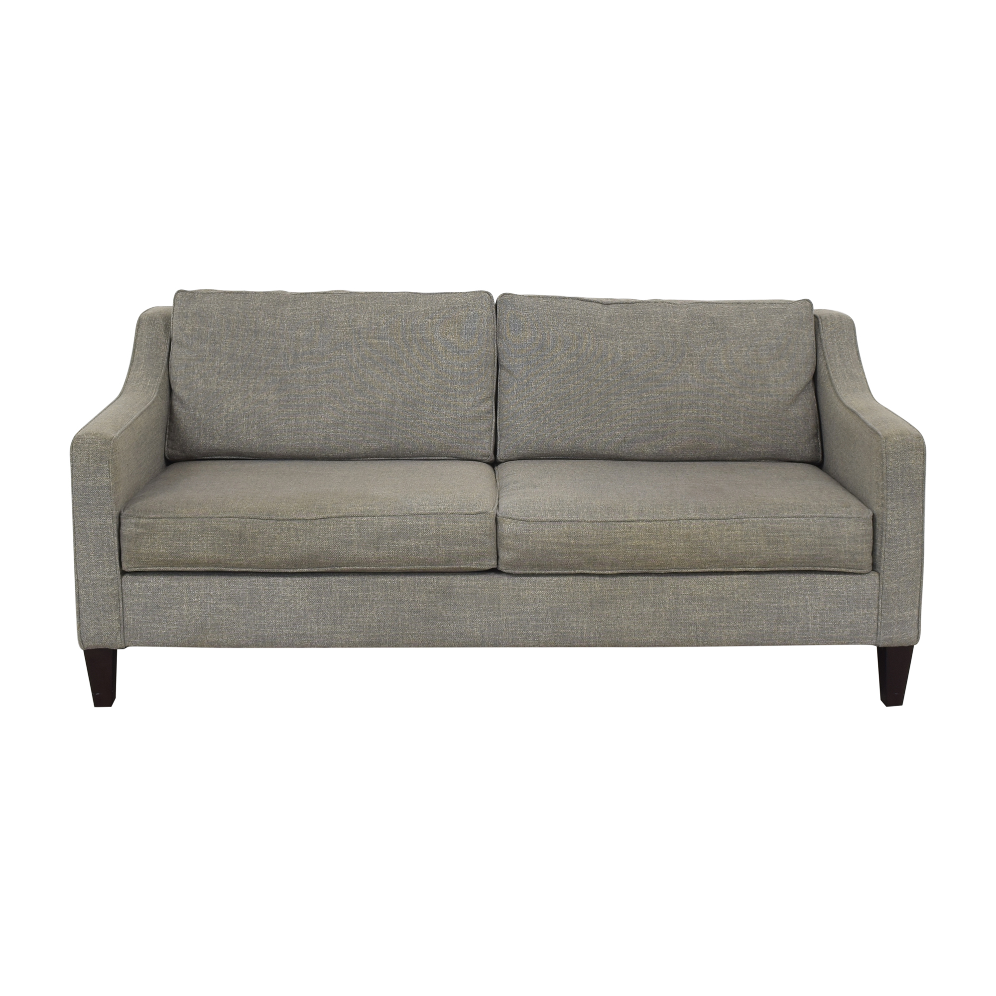 buy West Elm Paidge Sofa West Elm
