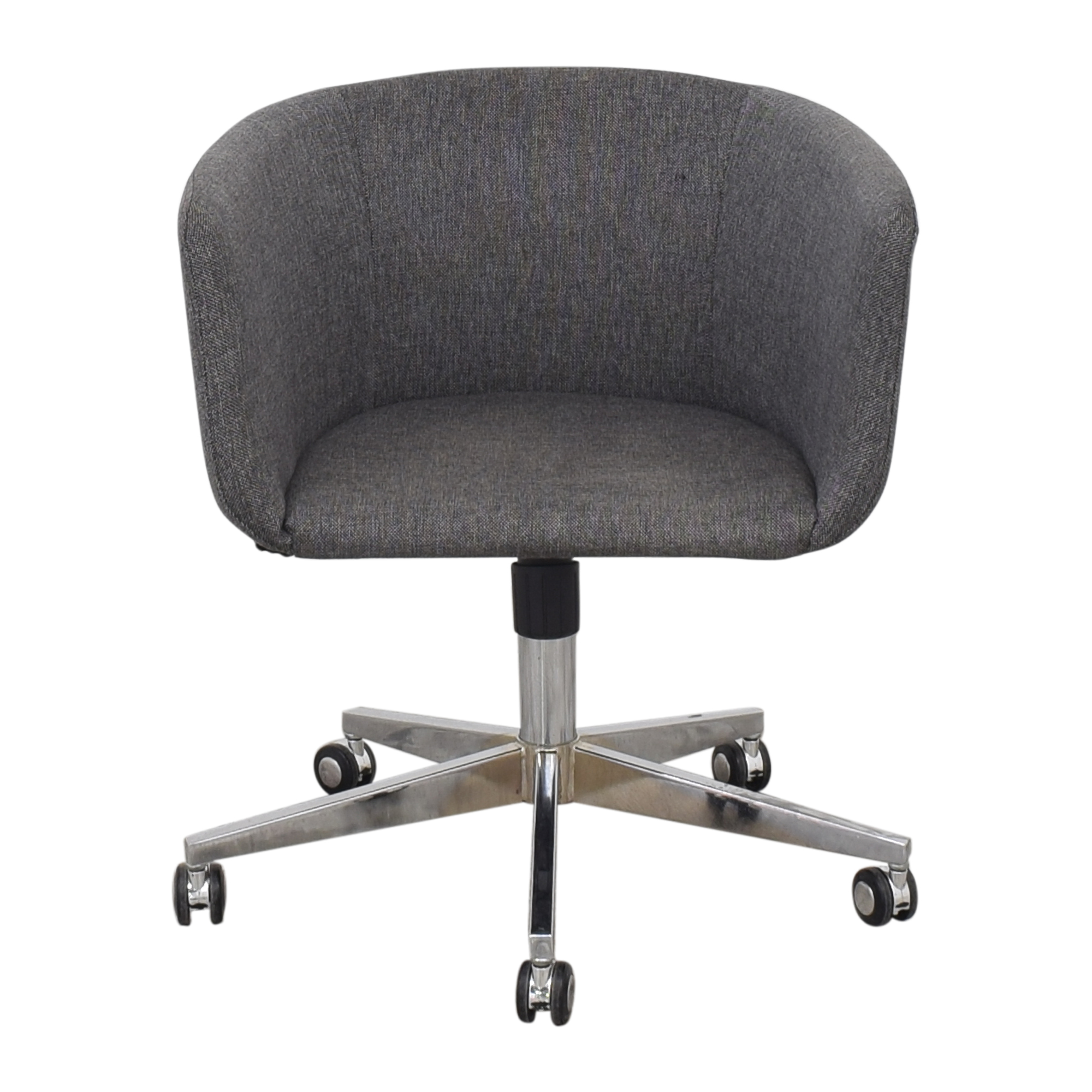 shop CB2 CB2 Coup Office Chair online