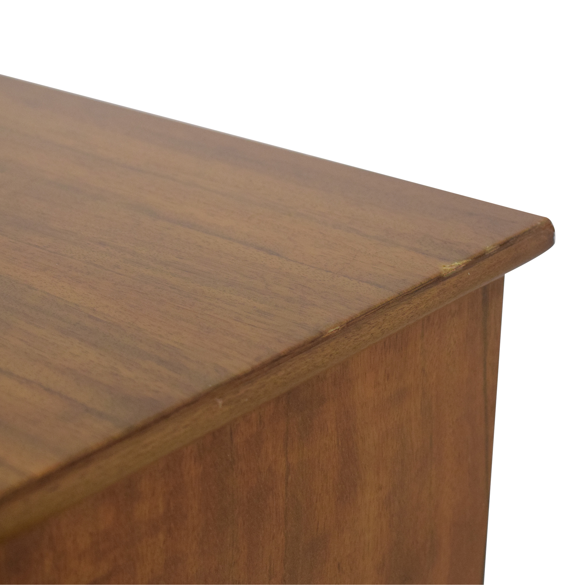 buy Albano Mid Century Chest of Drawers Albano Storage