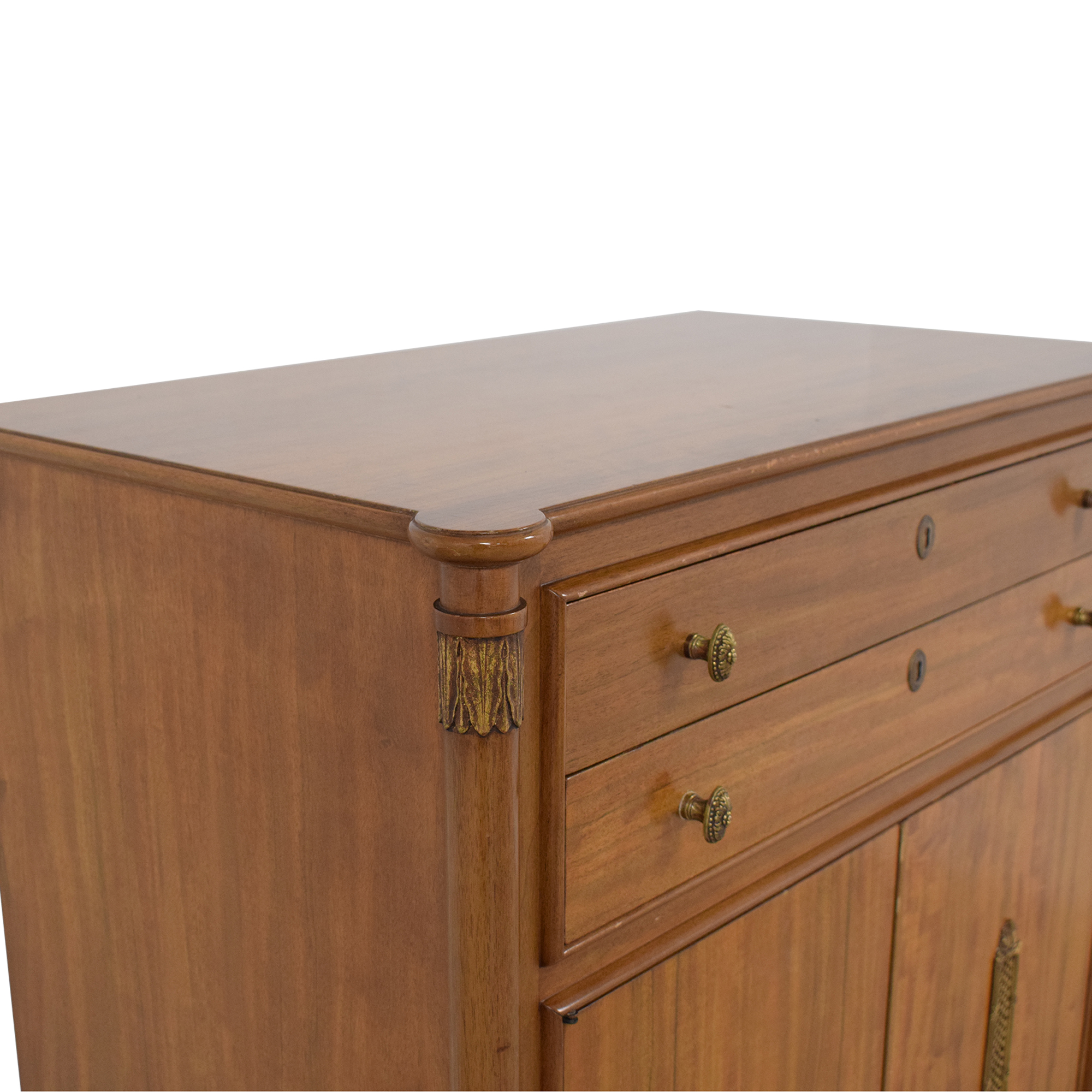 buy Albano Mid Century Chest of Drawers Albano Dressers
