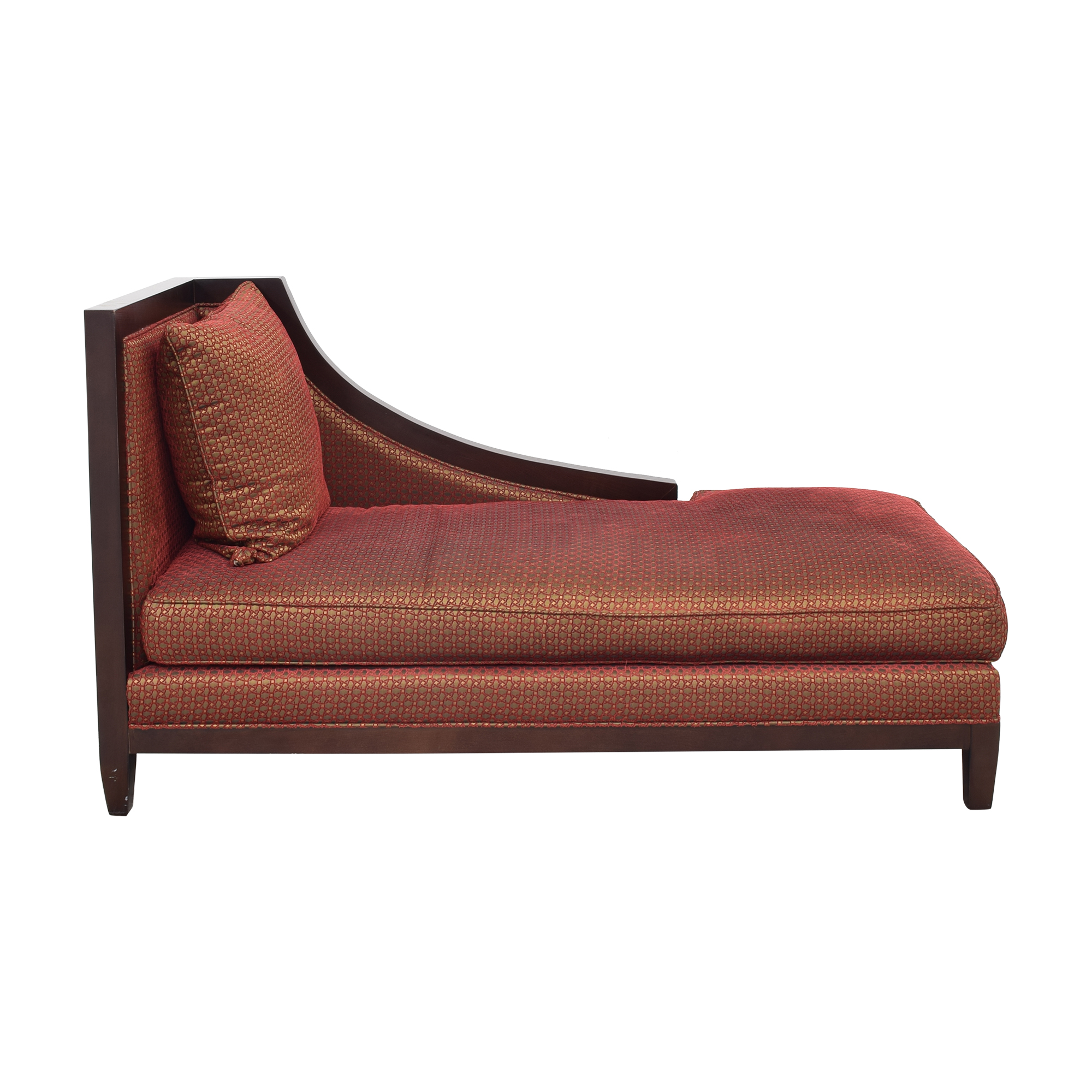 Nautica Home Nautica Home Chelsea Chaise coupon