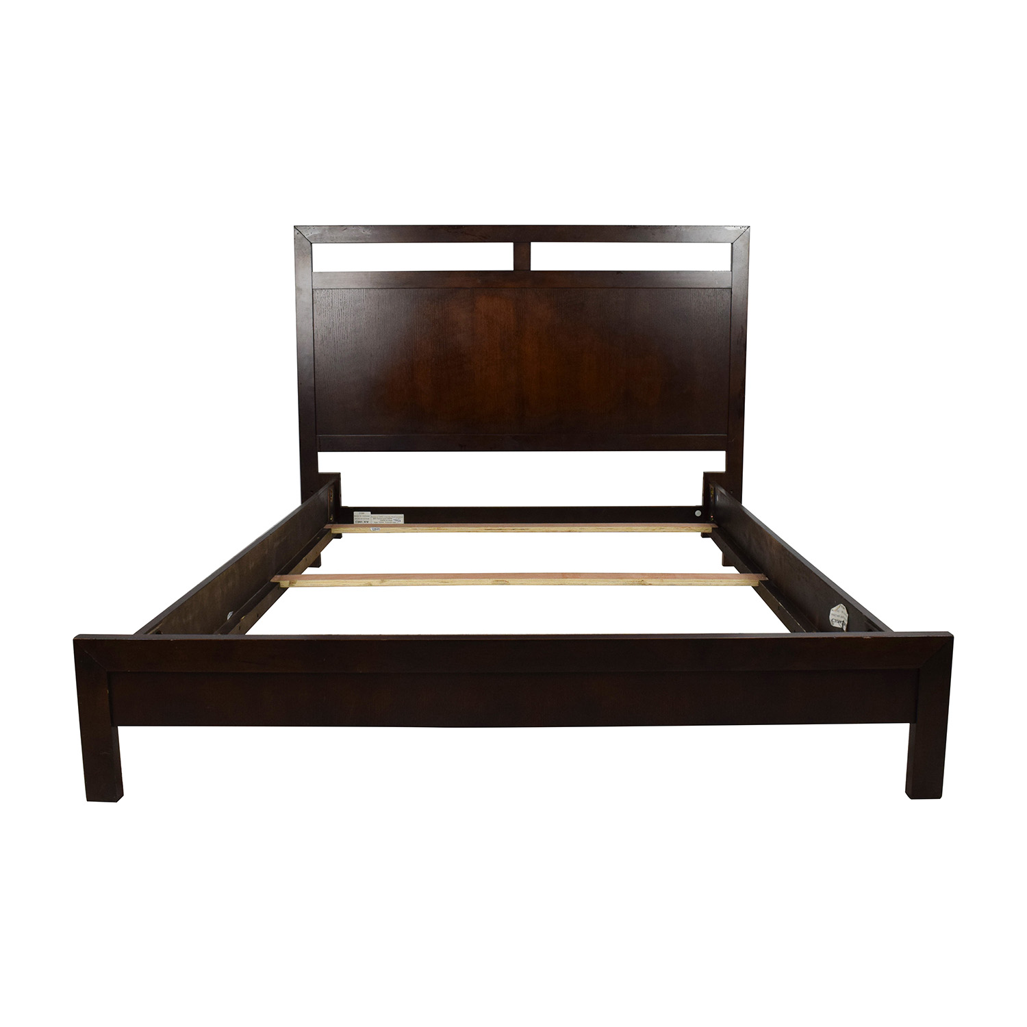 JCPenny Linear JCPenny Linear Full Size Bed on sale