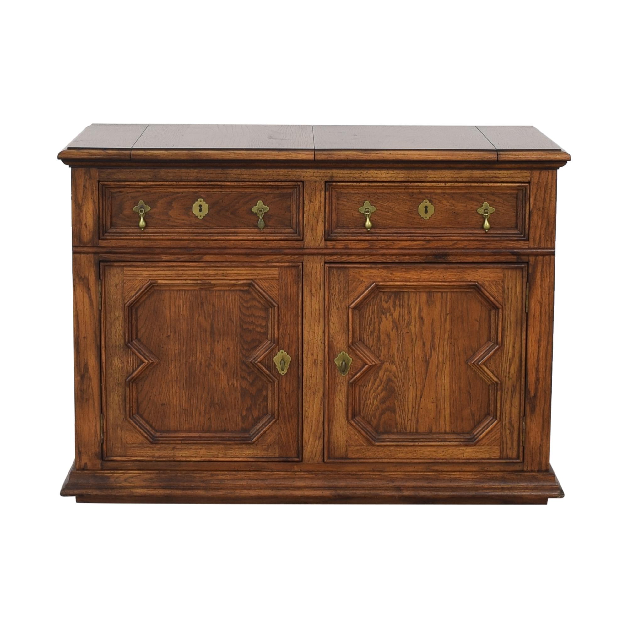 Century Furniture Server Buffet / Storage