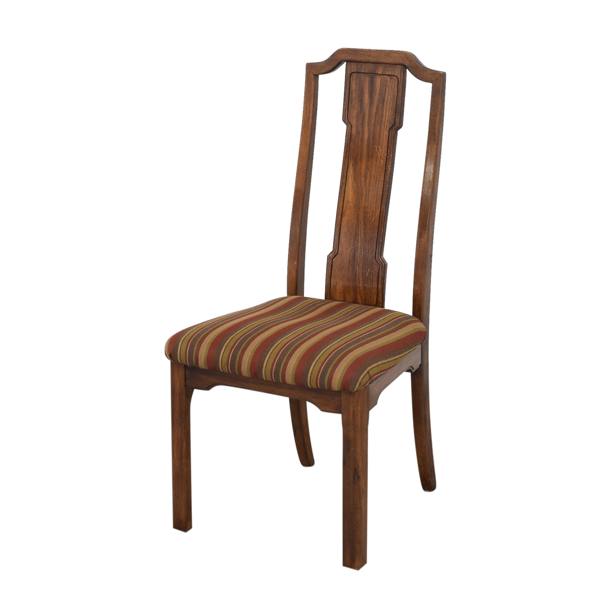 shop Thomasville Dining Chairs Thomasville Dining Chairs