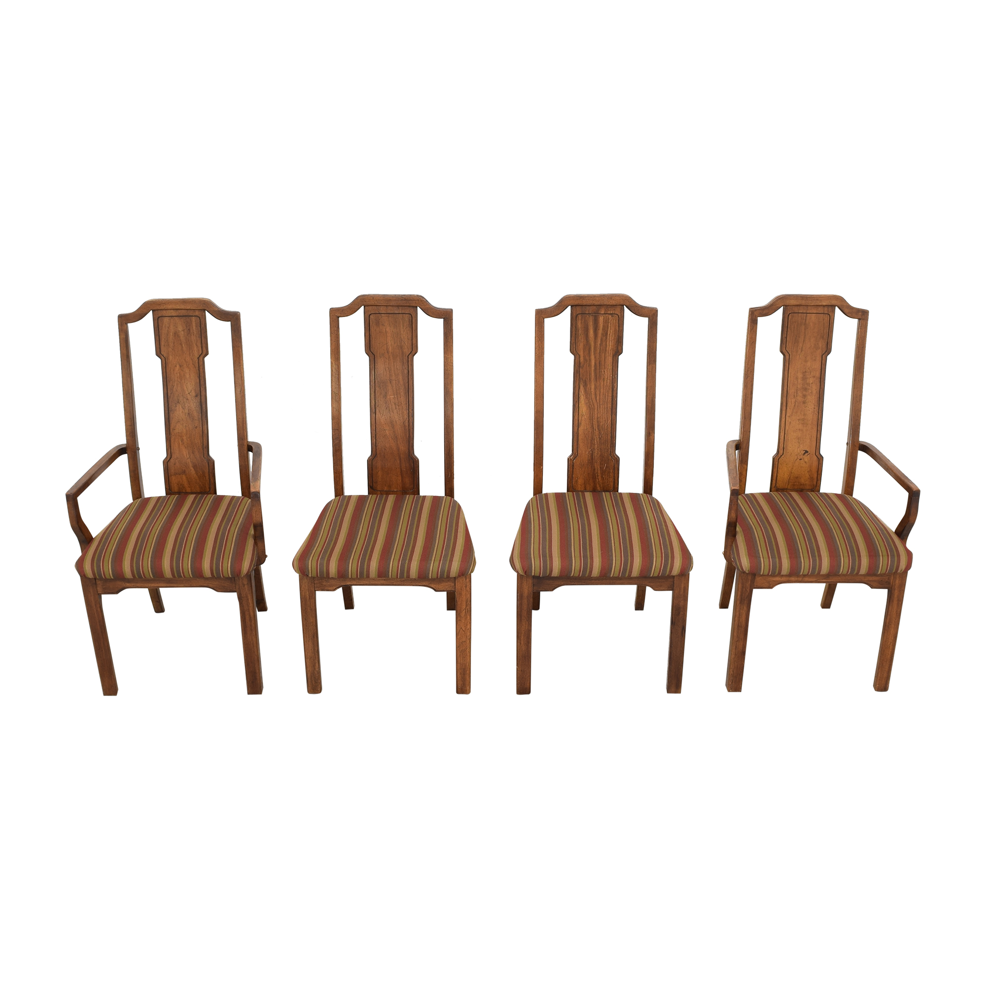 Thomasville Thomasville Dining Chairs for sale