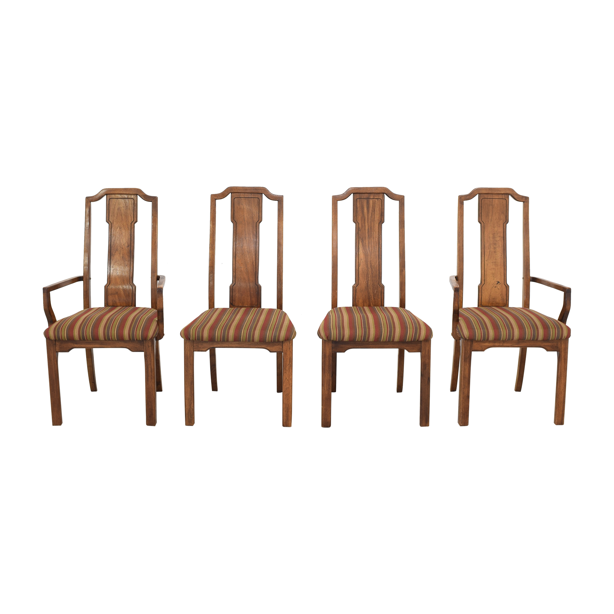 Thomasville Thomasville Dining Chairs on sale