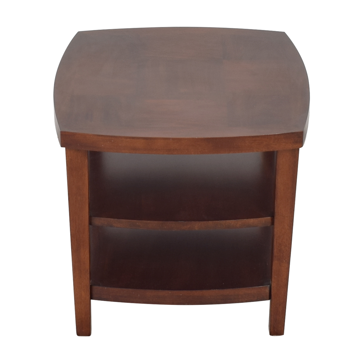 buy Lane Furniture Three Tier End Table Lane Furniture Tables