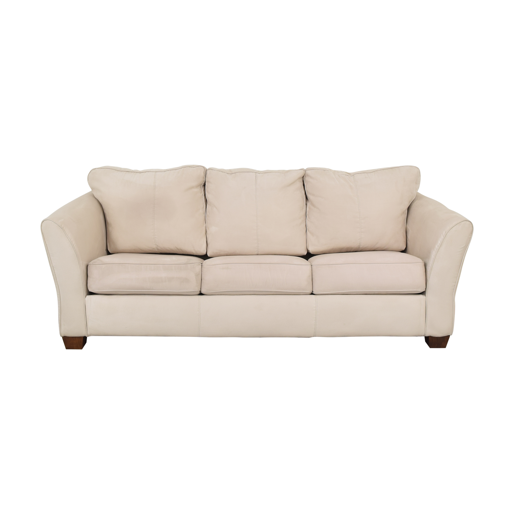 Ashley Furniture Ashley Furniture Queen Sleeper Sofa ma