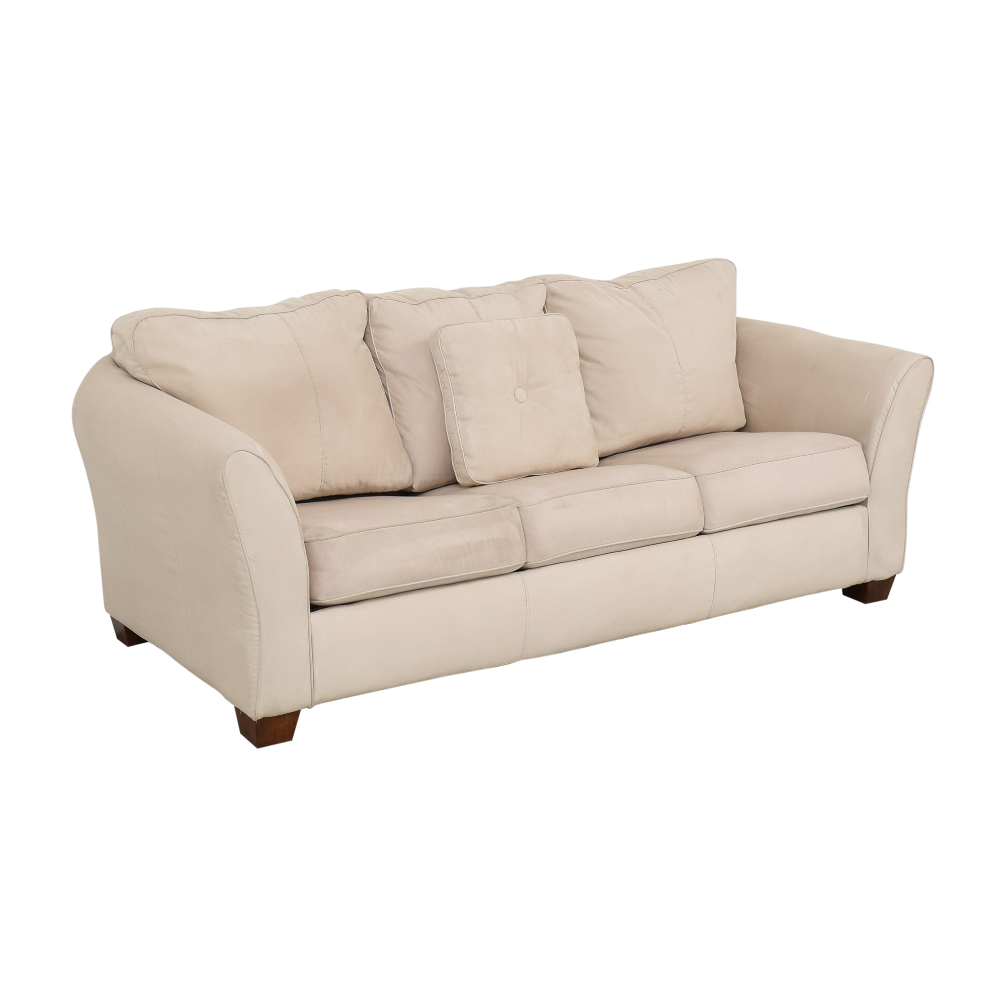 buy Ashley Furniture Queen Sleeper Sofa Ashley Furniture Sofas