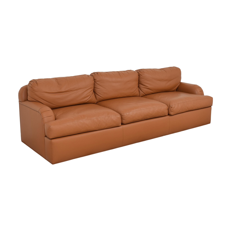 Roche Bobois Roche Bobois Custom Sofa ma