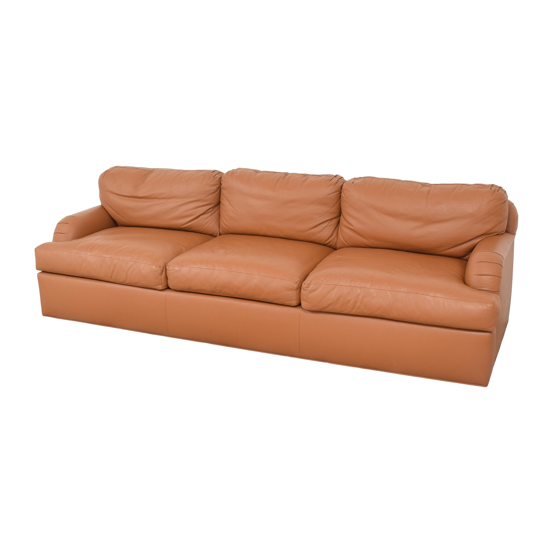 shop Roche Bobois Roche Bobois Custom Sofa online