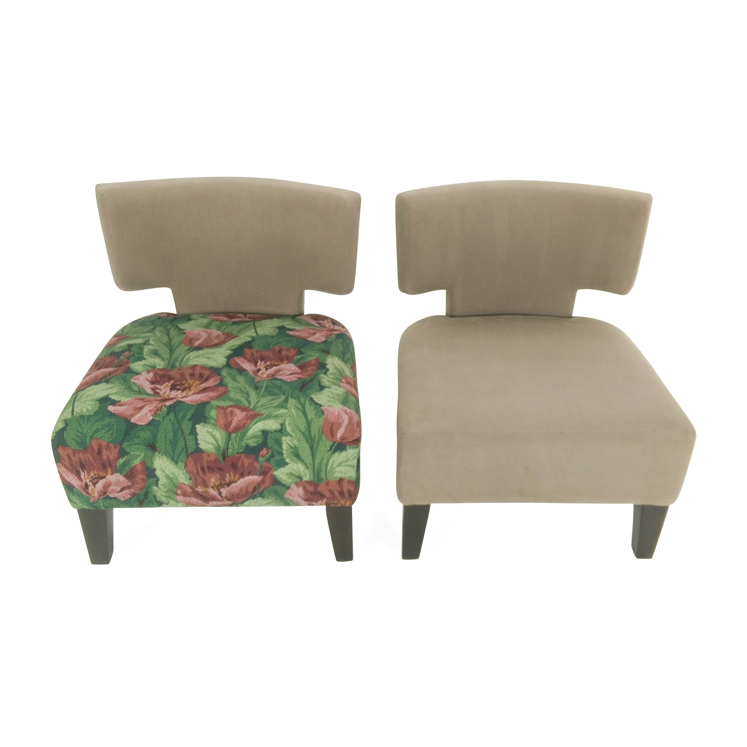 Custom Custom Chair Set for sale