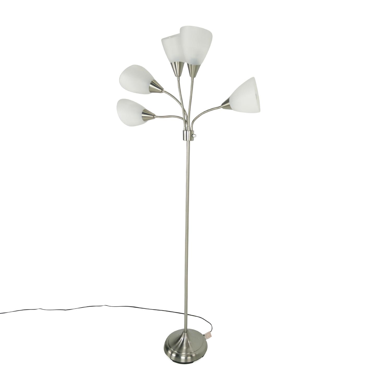 shop Adjustable Floor Lamp Decor