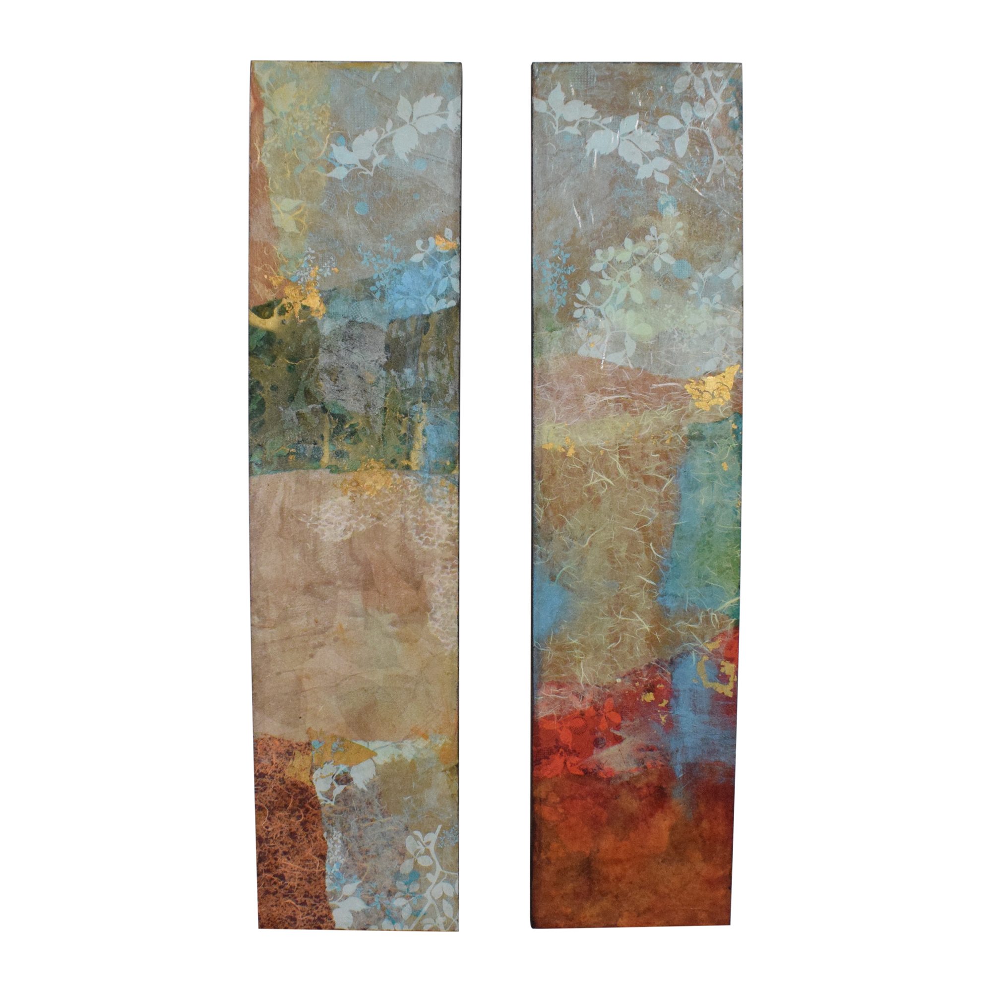 buy  Panel Wall Art online