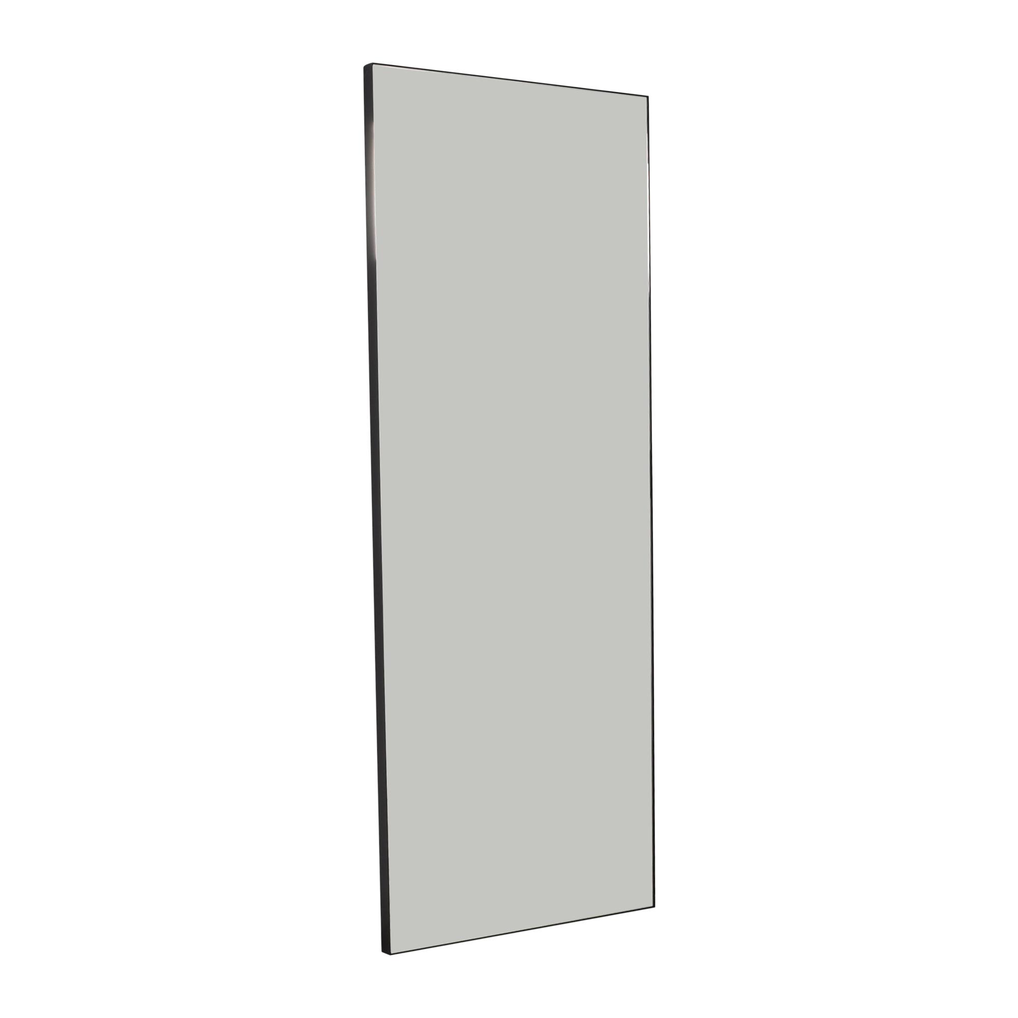 Room & Board Infinity Mirror sale
