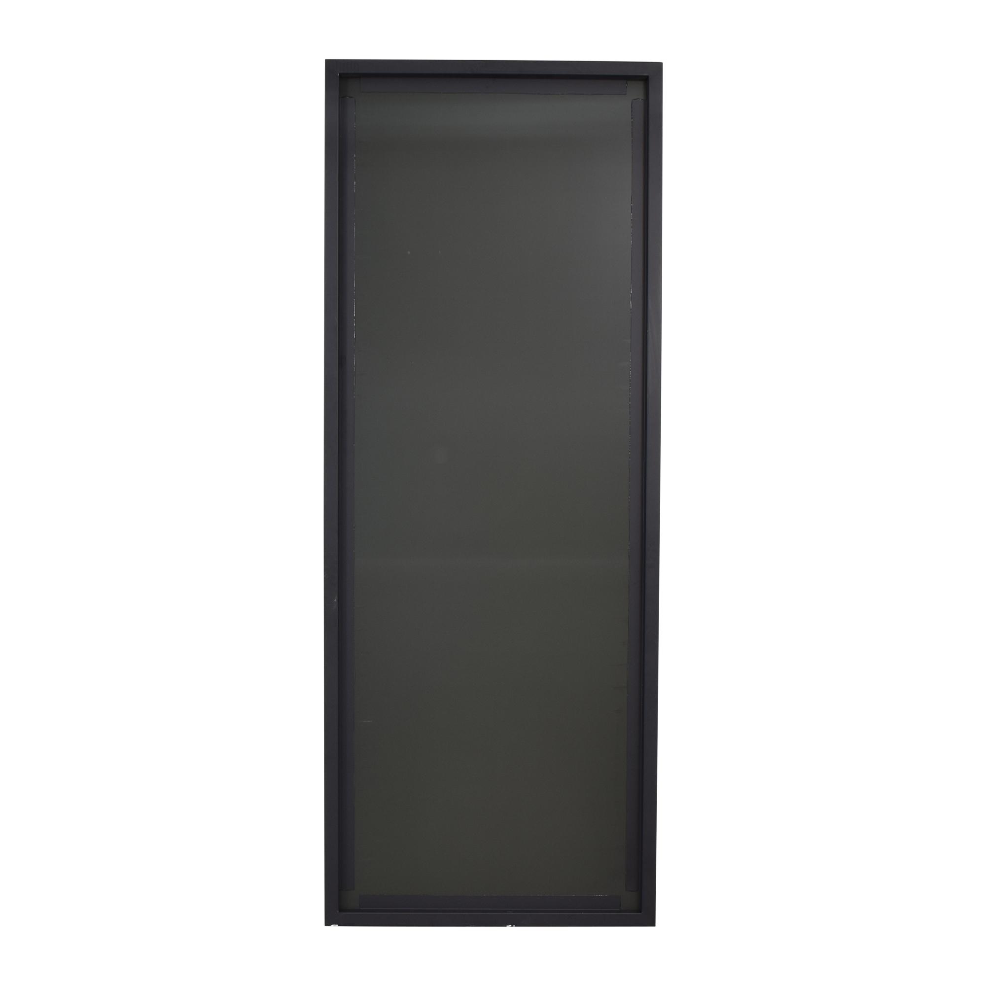shop Room & Board Room & Board Infinity Mirror online