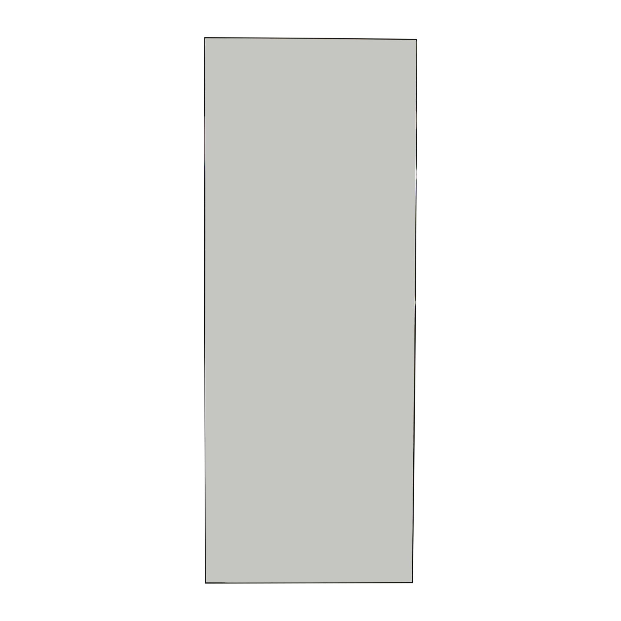 Room & Board Room & Board Infinity Mirror price