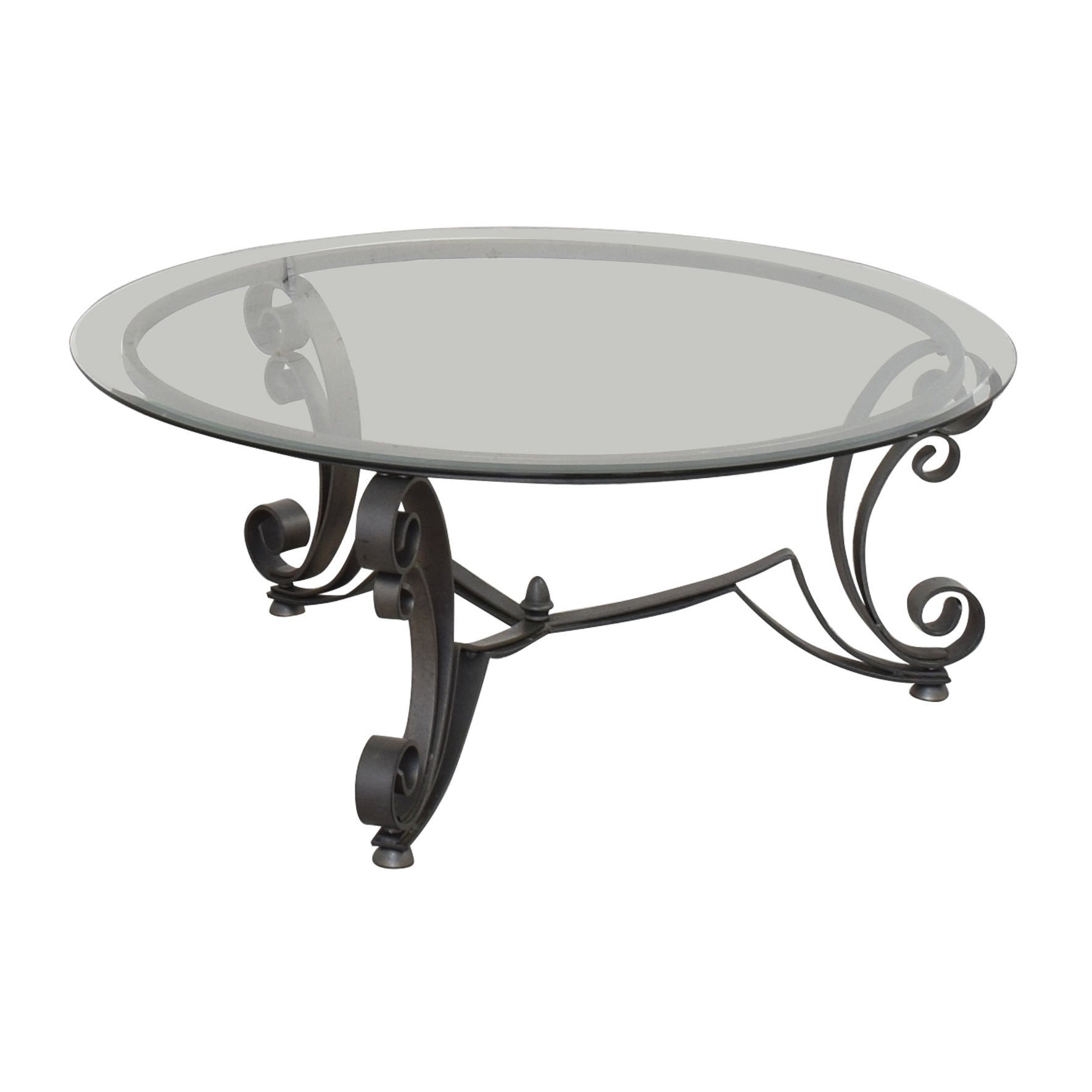 shop Art Deco Style Coffee Table Bloomingdale's
