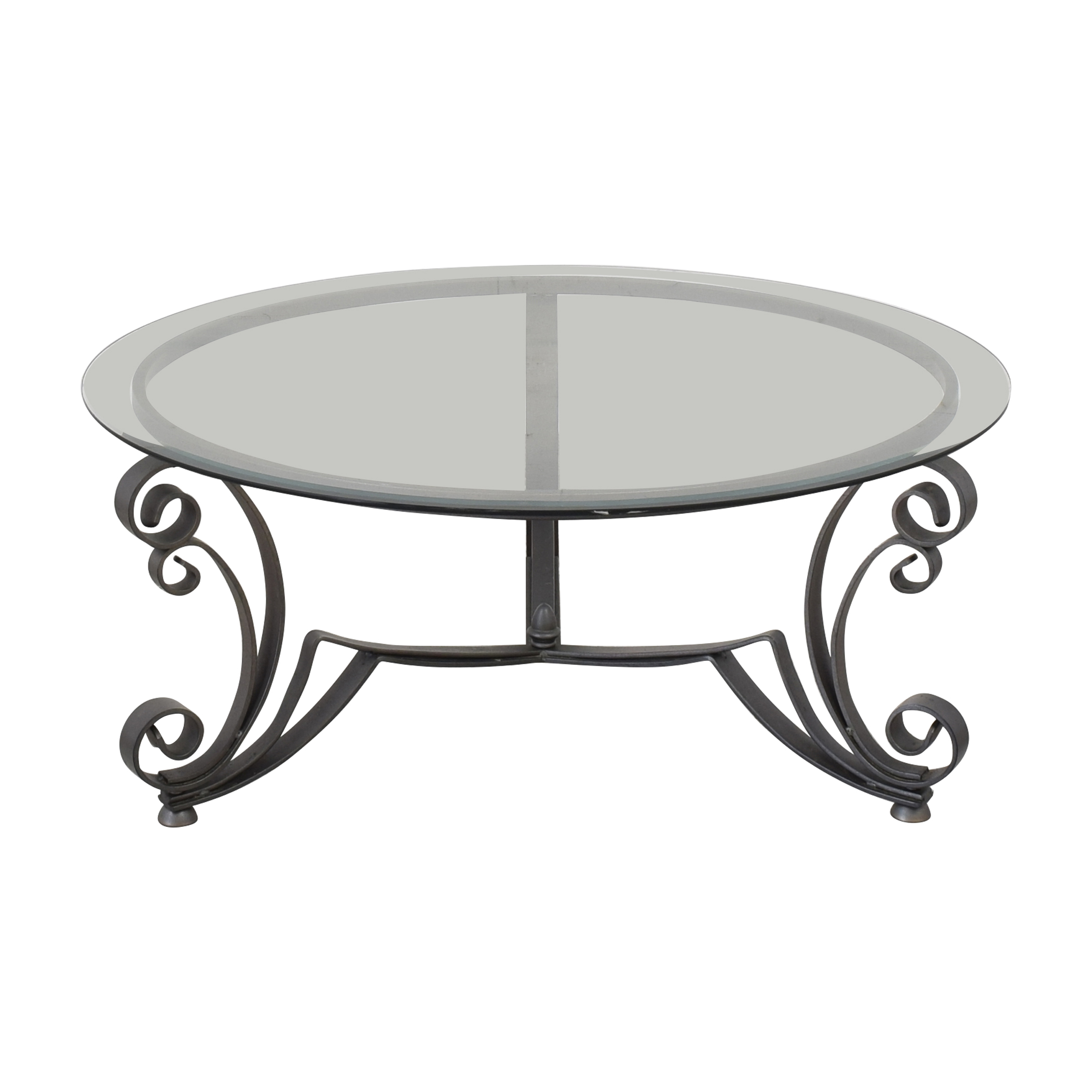 shop Art Deco Style Coffee Table Bloomingdale's Tables