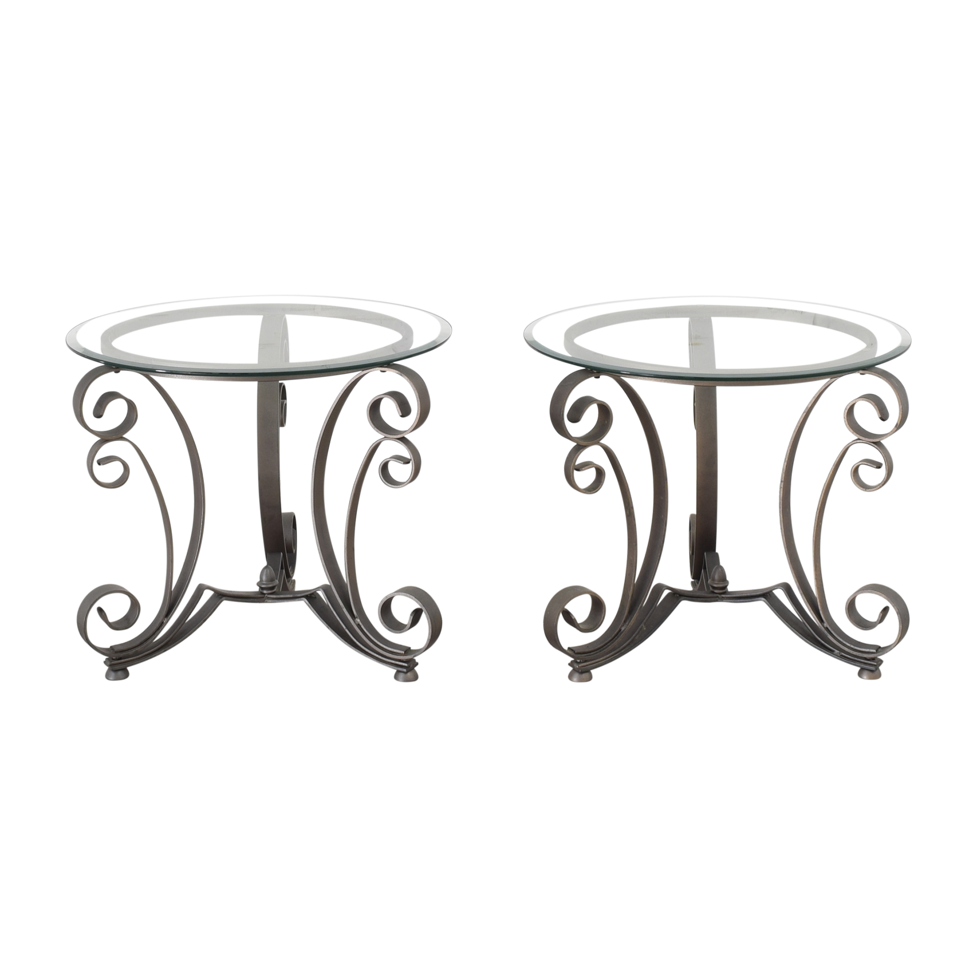 shop Art Deco Style Side Tables Bloomingdale's Tables