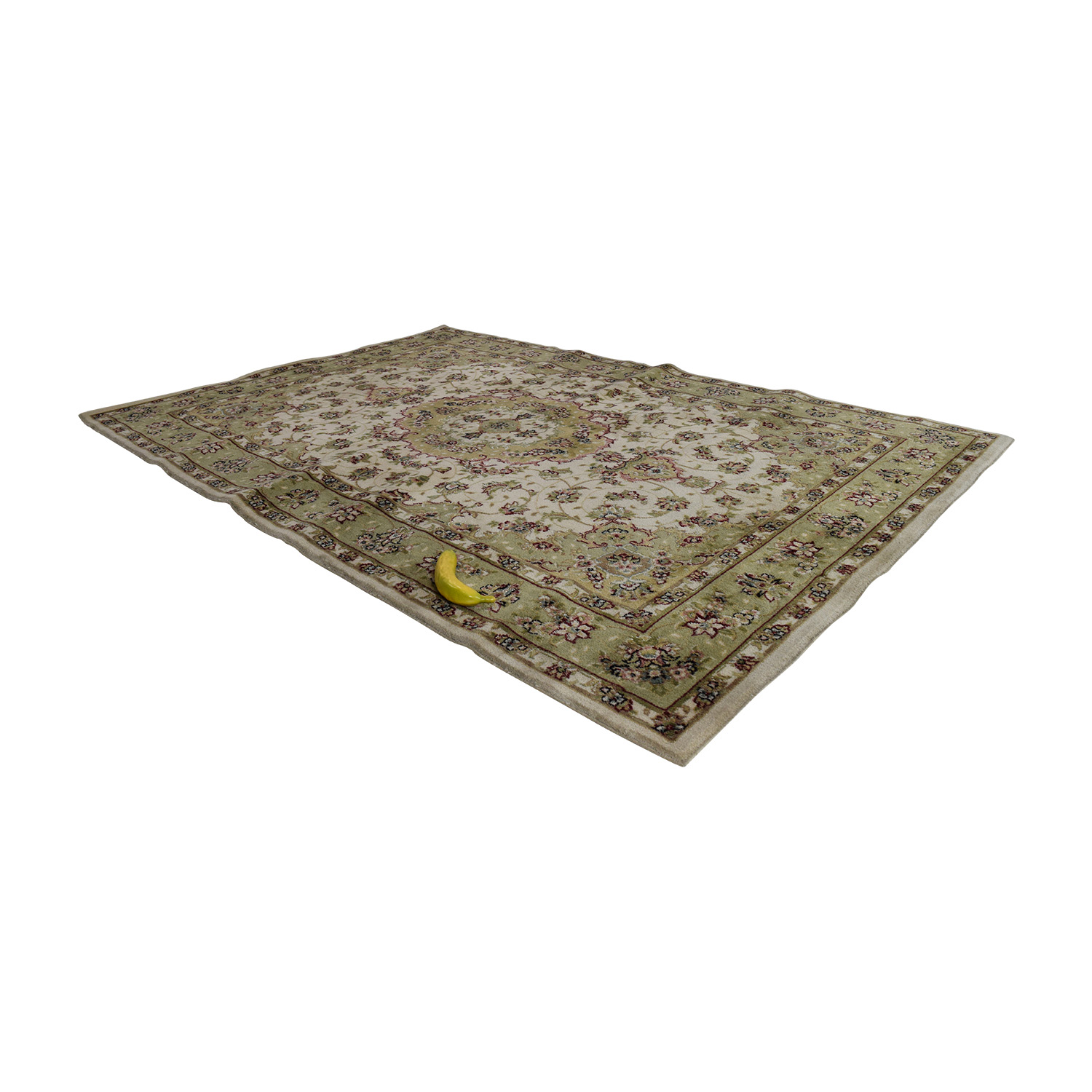 buy Unknown Brand Oversized Area Rug online