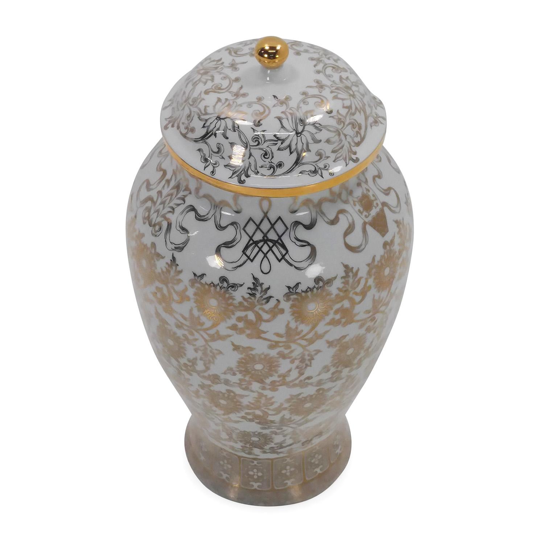 shop Pottery Barn Porcelain Vase Pottery Barn