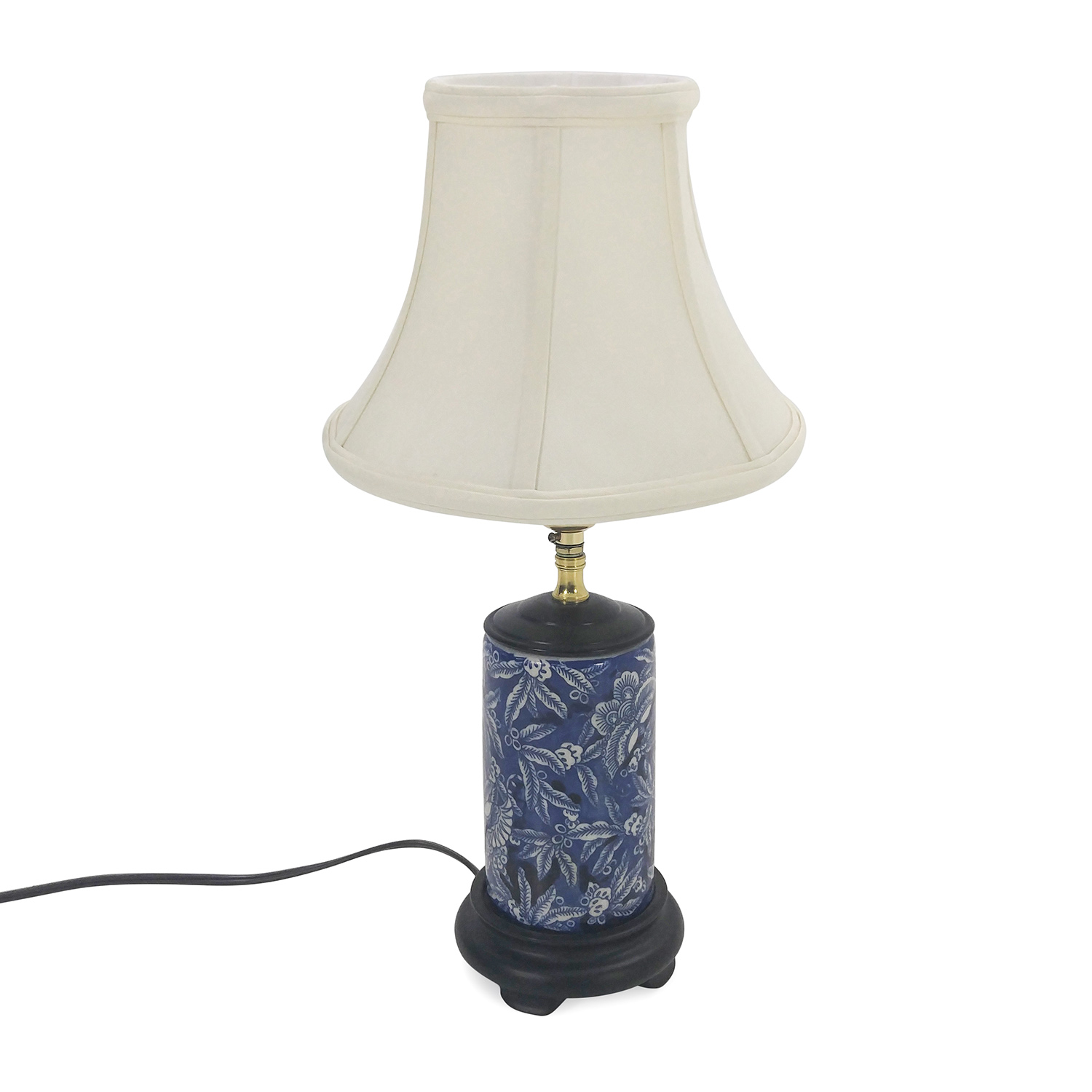 Unknown Brand Small Table Lamp discount