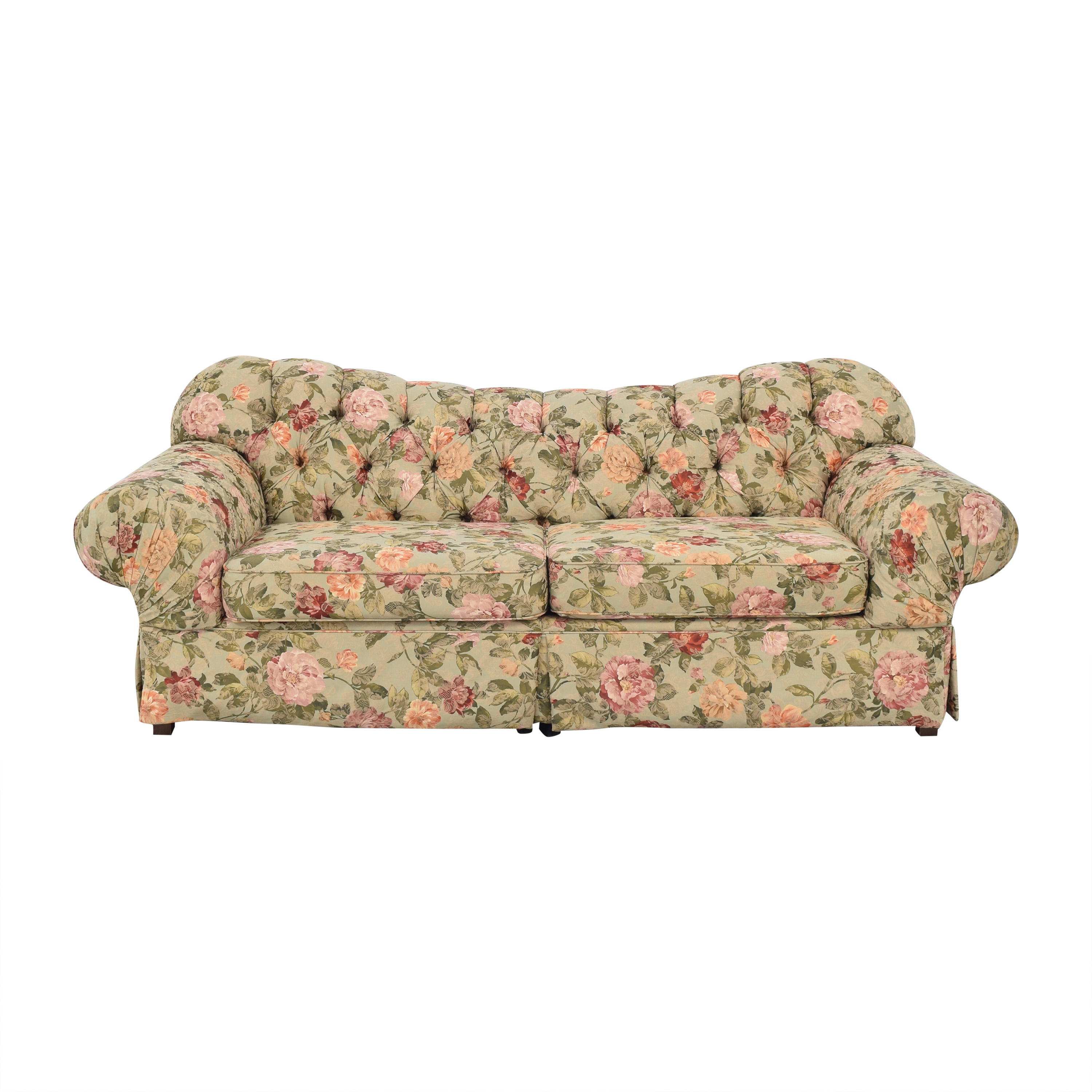England Furniture England Furniture Sofa nj