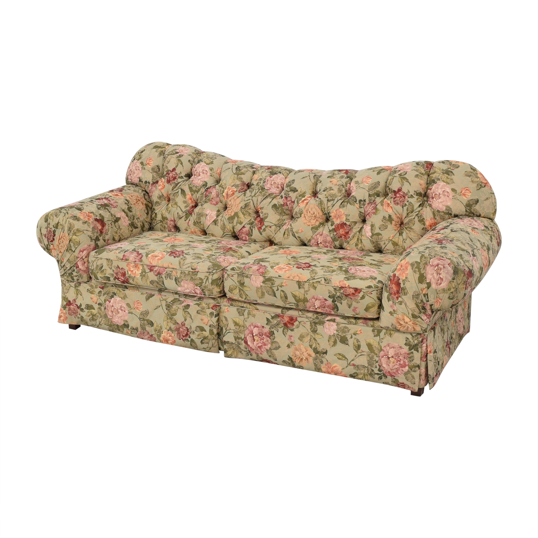England Furniture England Furniture Sofa multi