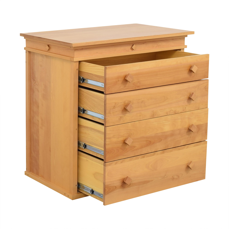 buy Pompanoosuc Mills Sheffield Dresser Pompanoosuc Mills