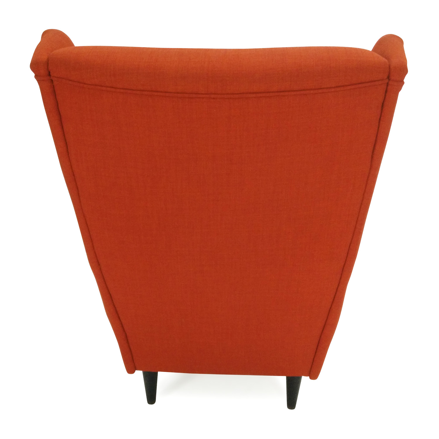... Buy IKEA Wing Chair And Footstool IKEA Chairs