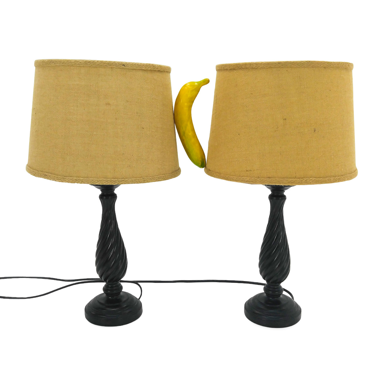 buy Twin Table Lamps Target Decor