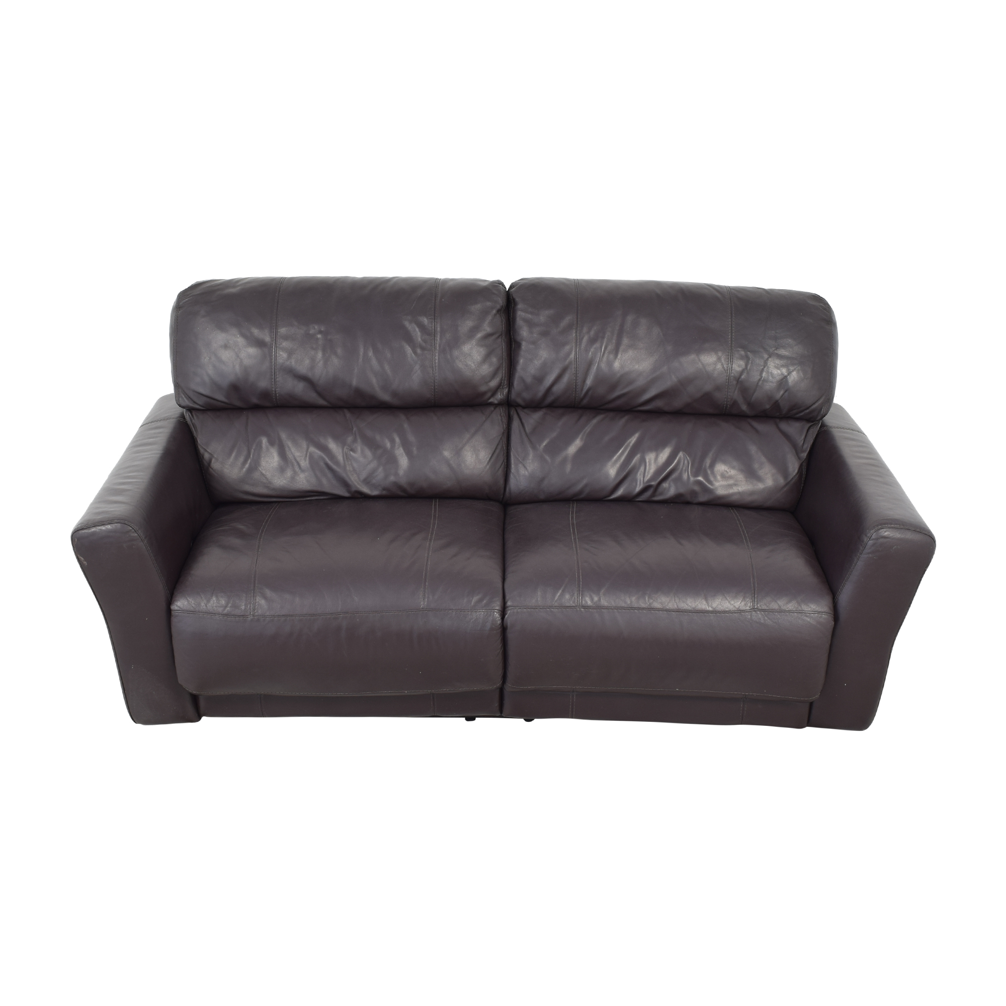 buy Chateau d'Ax Reclining Loveseat Chateau d'Ax