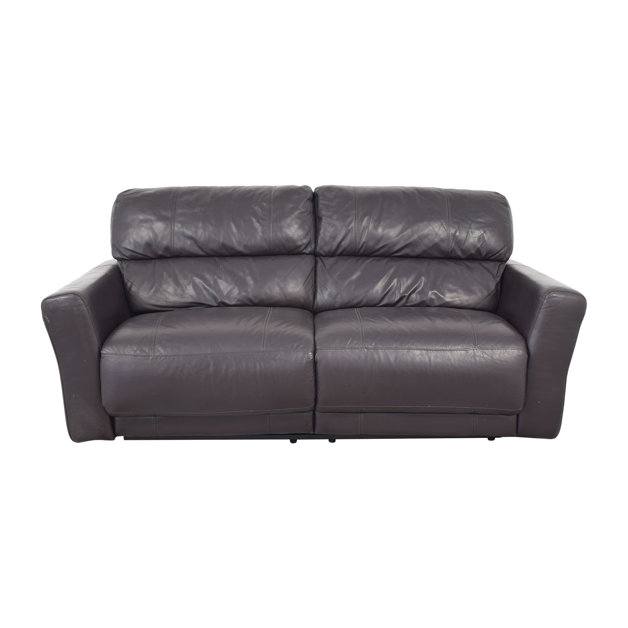 Chateau d'Ax Chateau d'Ax Reclining Loveseat coupon