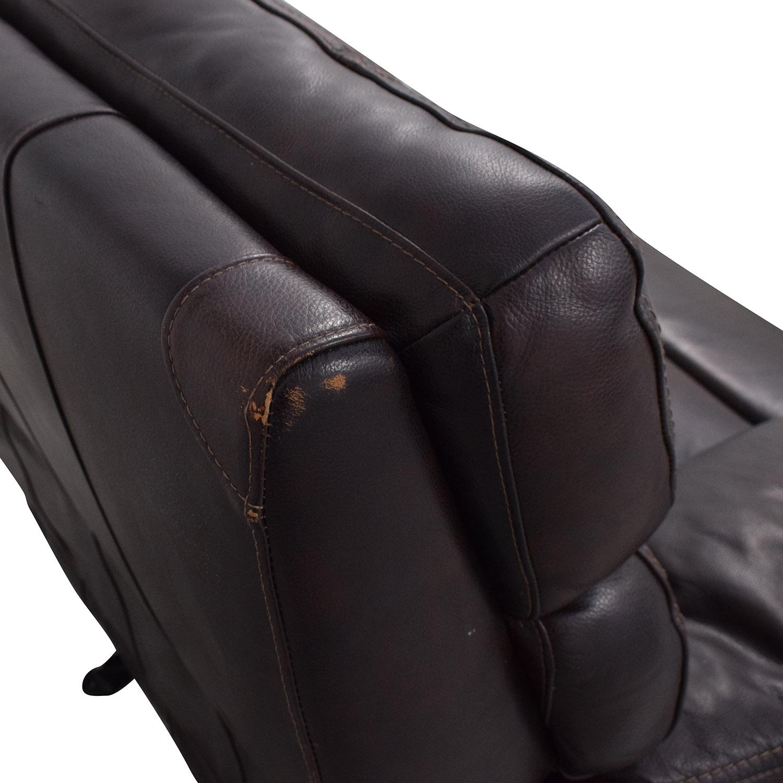 Simon Li Comfort Zone Rocker Recliner / Chairs