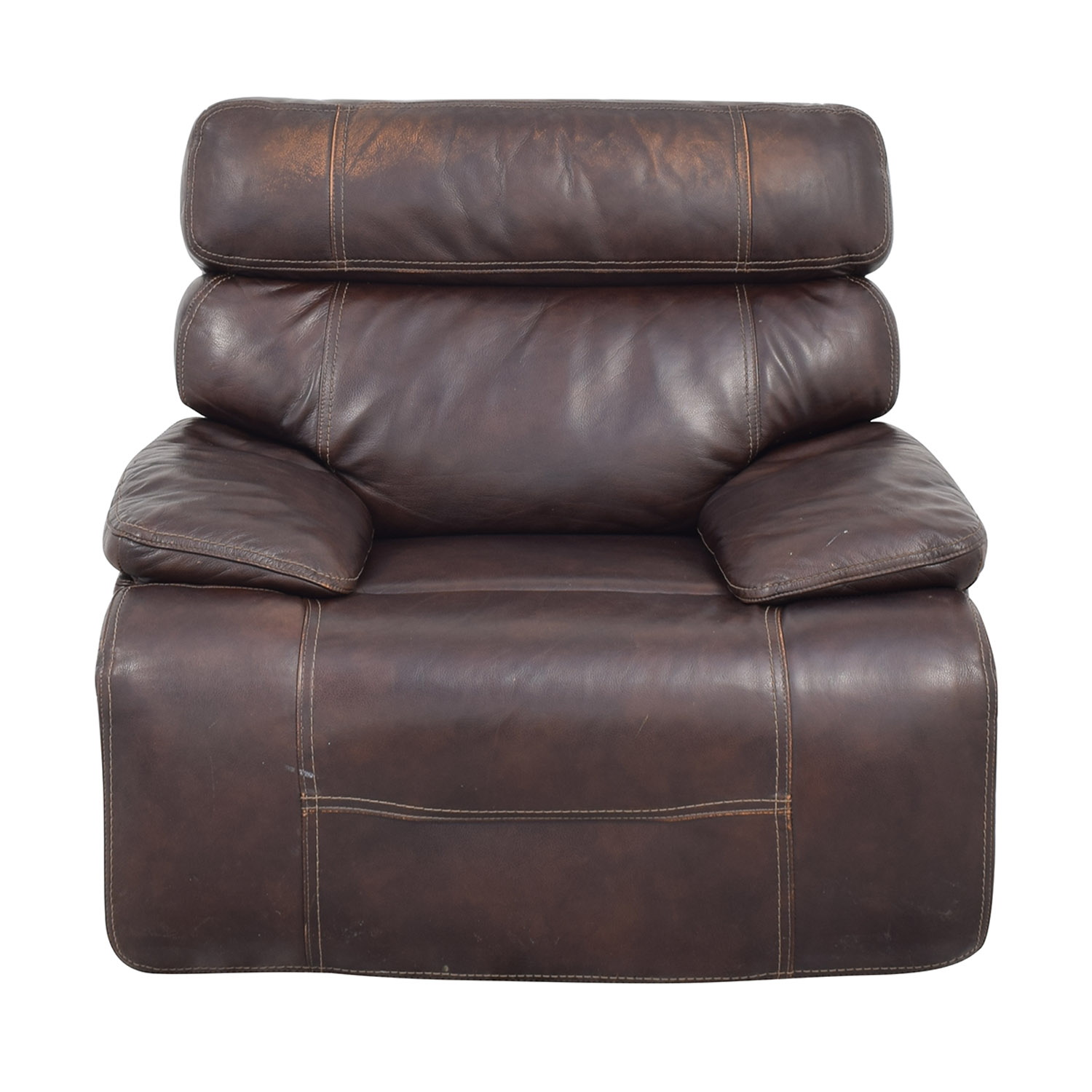 Simon Li Simon Li Comfort Zone Rocker Recliner nj